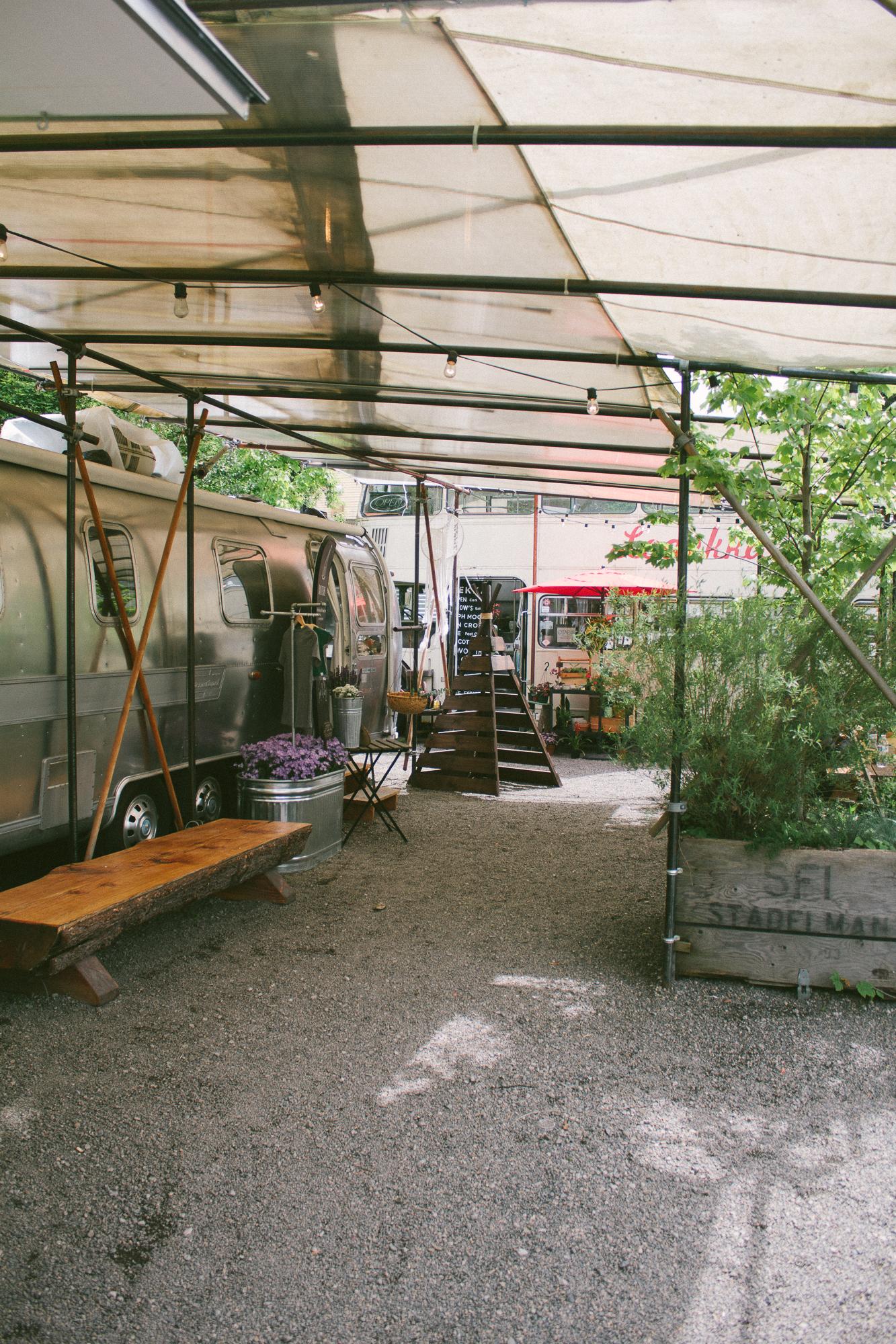 tidbit food farm and garden 2