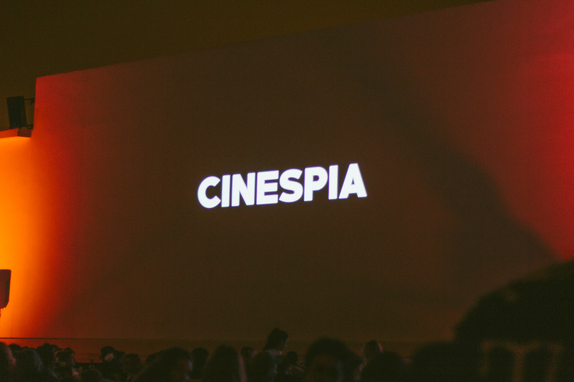 cinespia hollywood forever