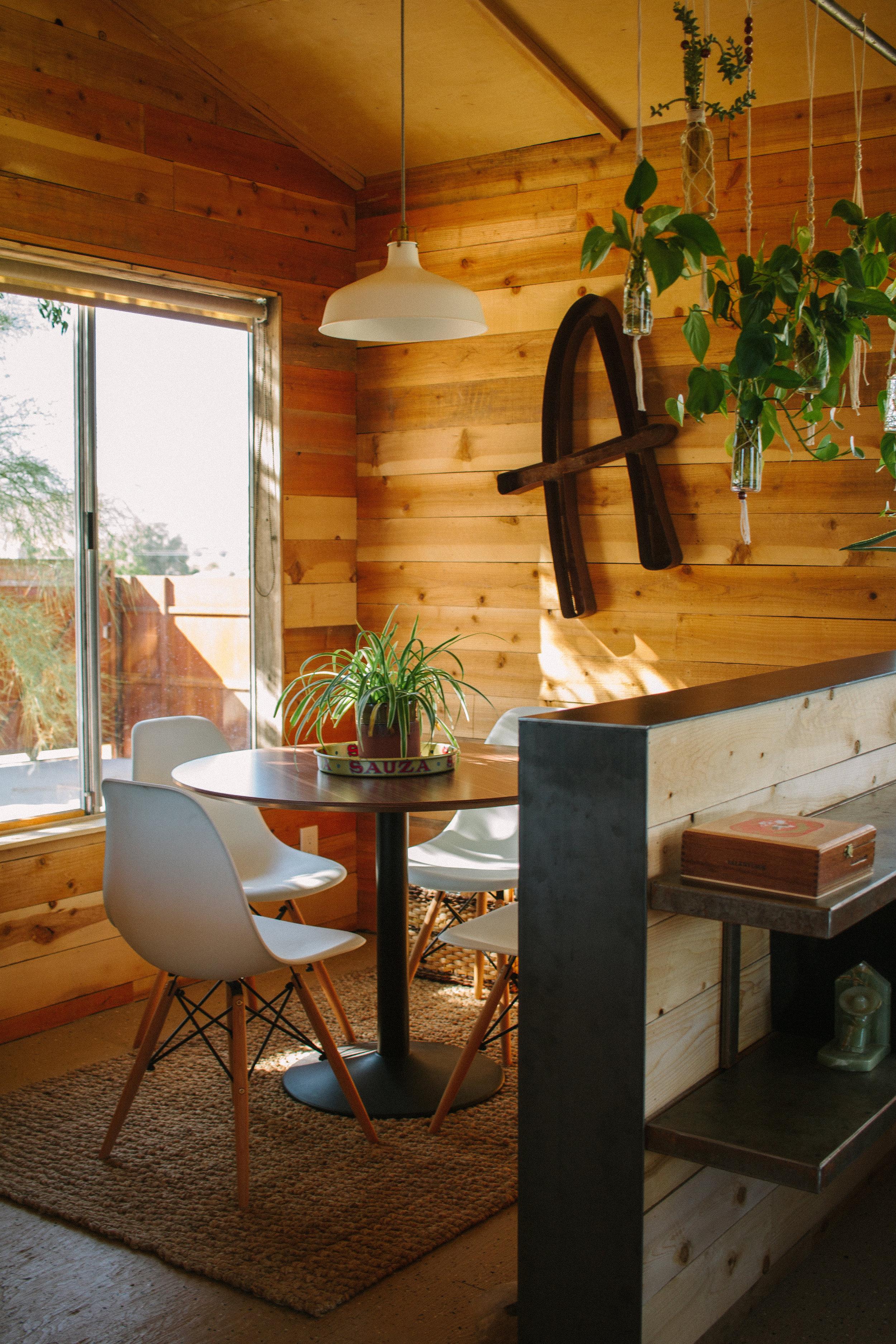 casa de agave 4