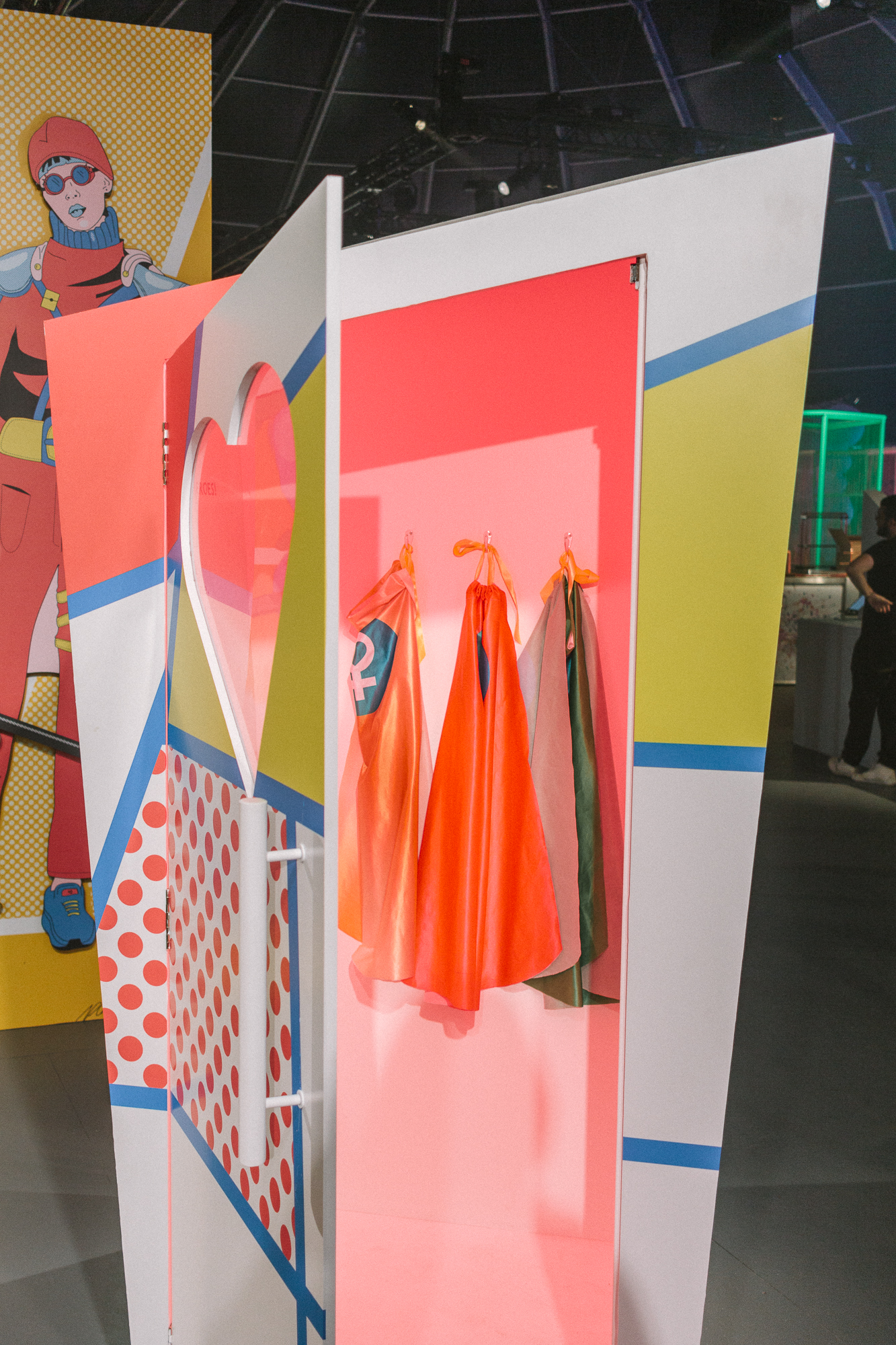 29Rooms from Refinery29 38