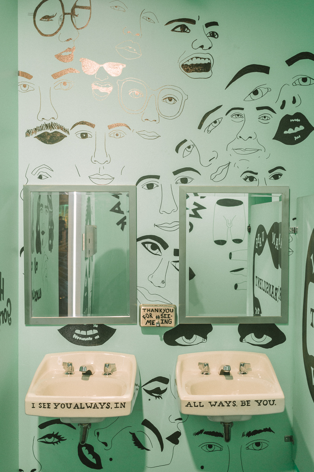 29Rooms from Refinery29 39