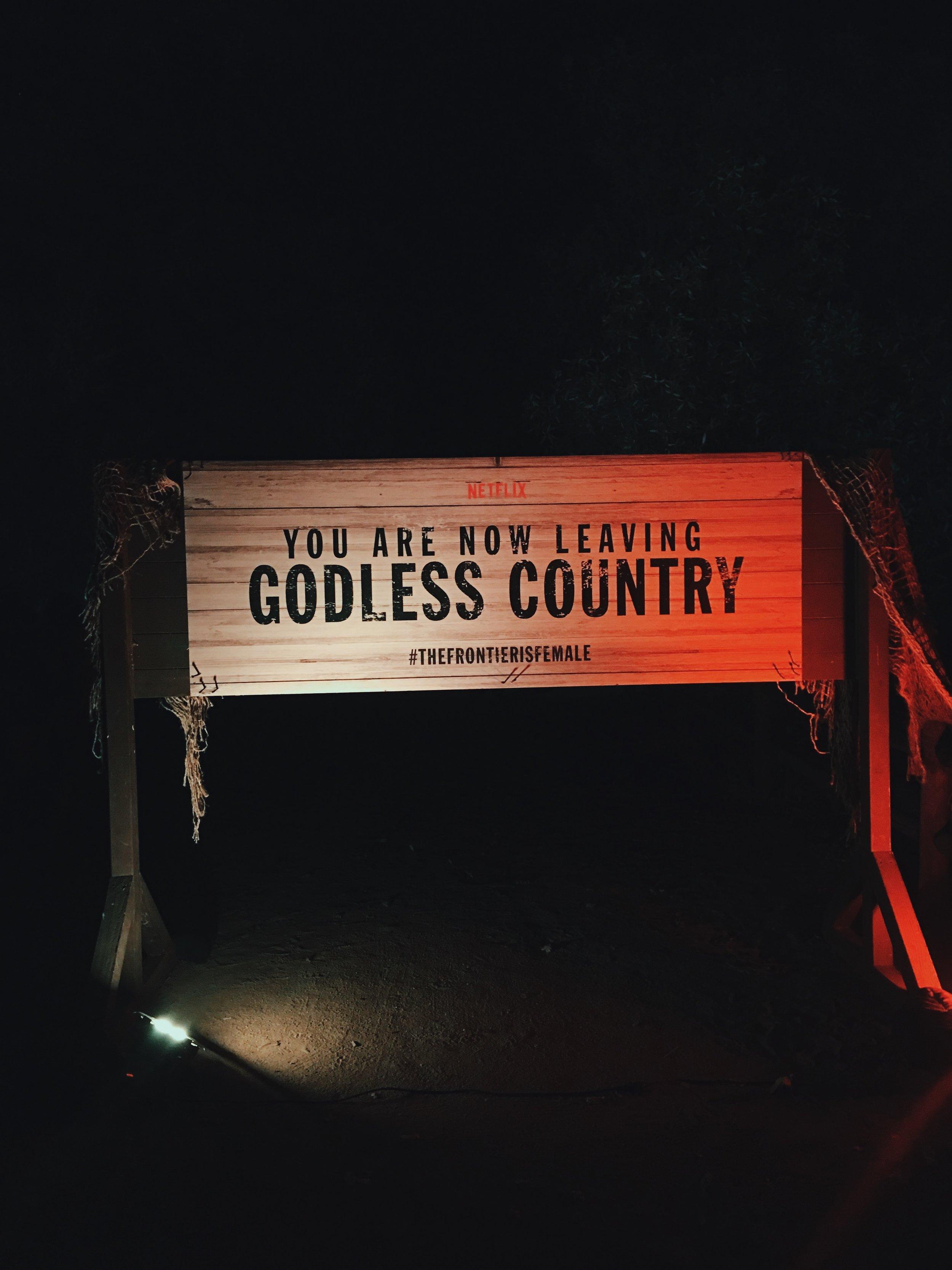 netflix godless 35