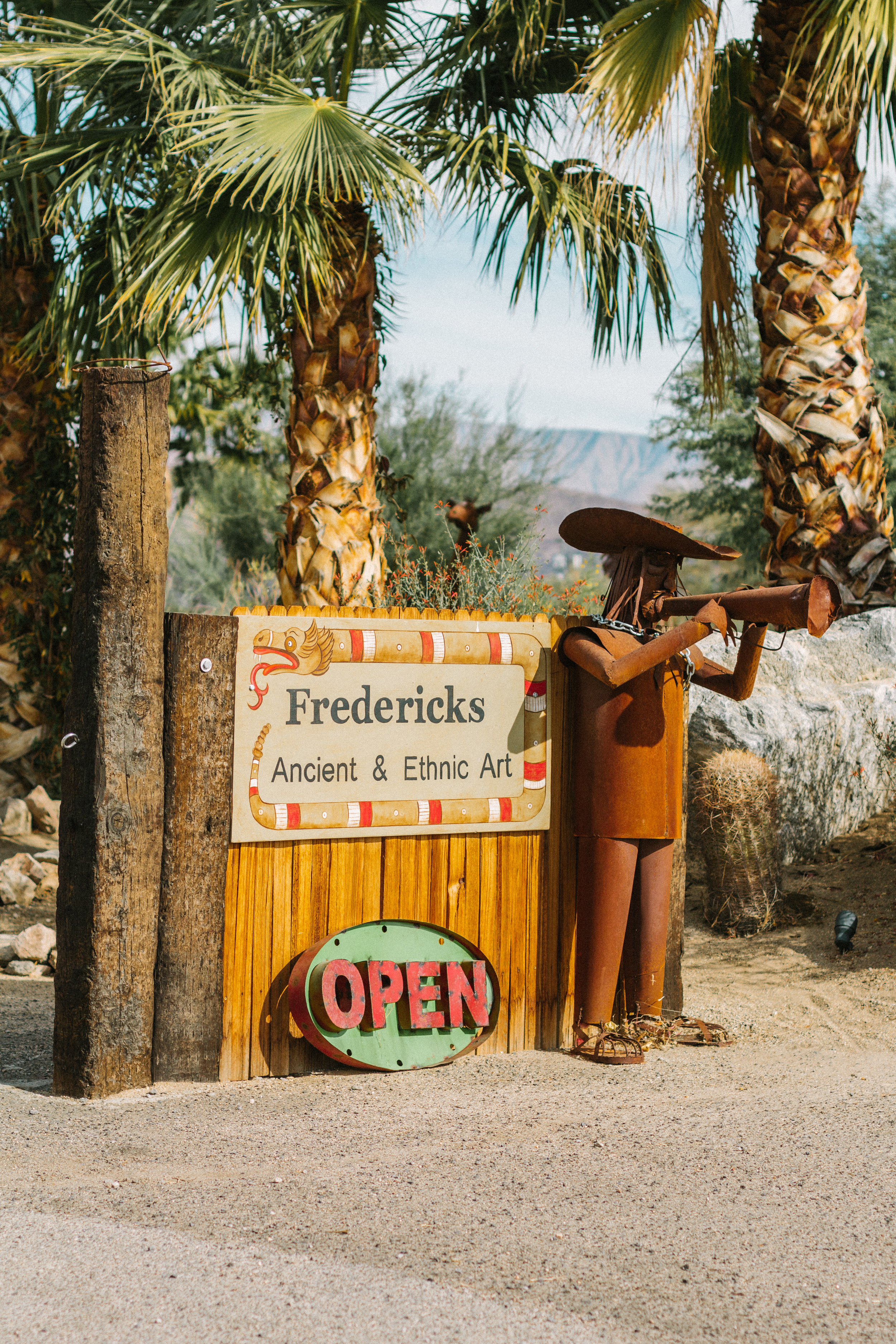 things to do borrego springs