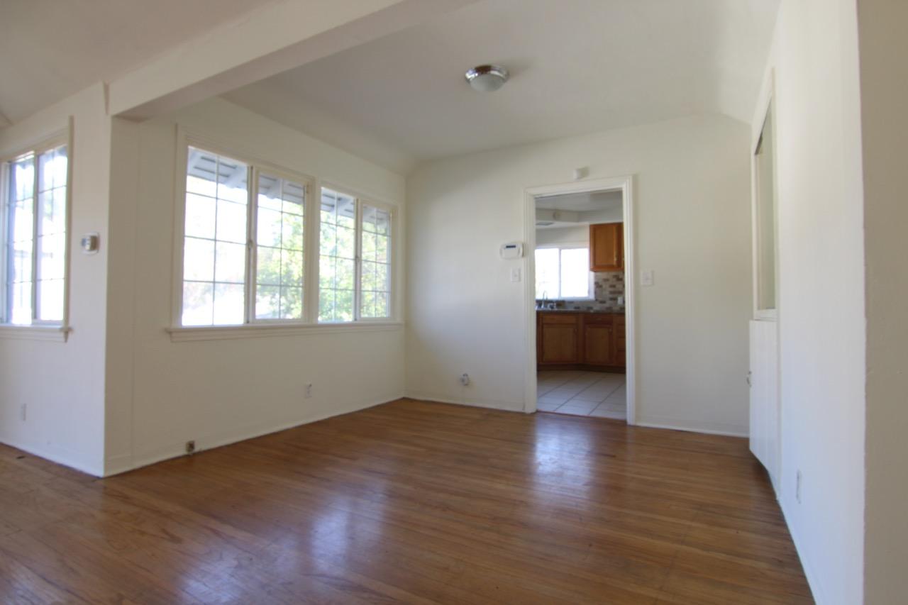 apartment-for-rent-windsor-hills-near-baldwin-hills-2017-12-05-085848.jpg