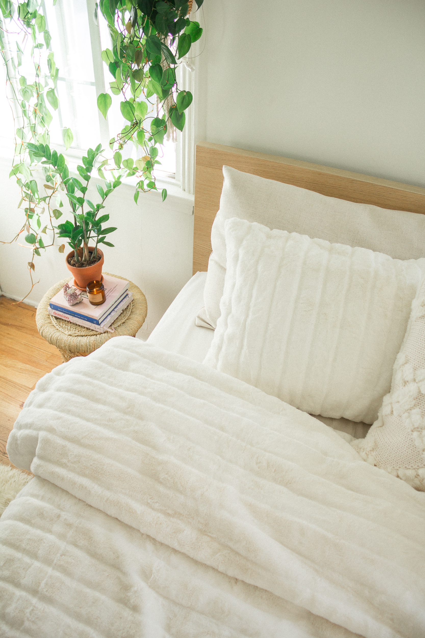 ugg bed bath beyond holiday decor 21