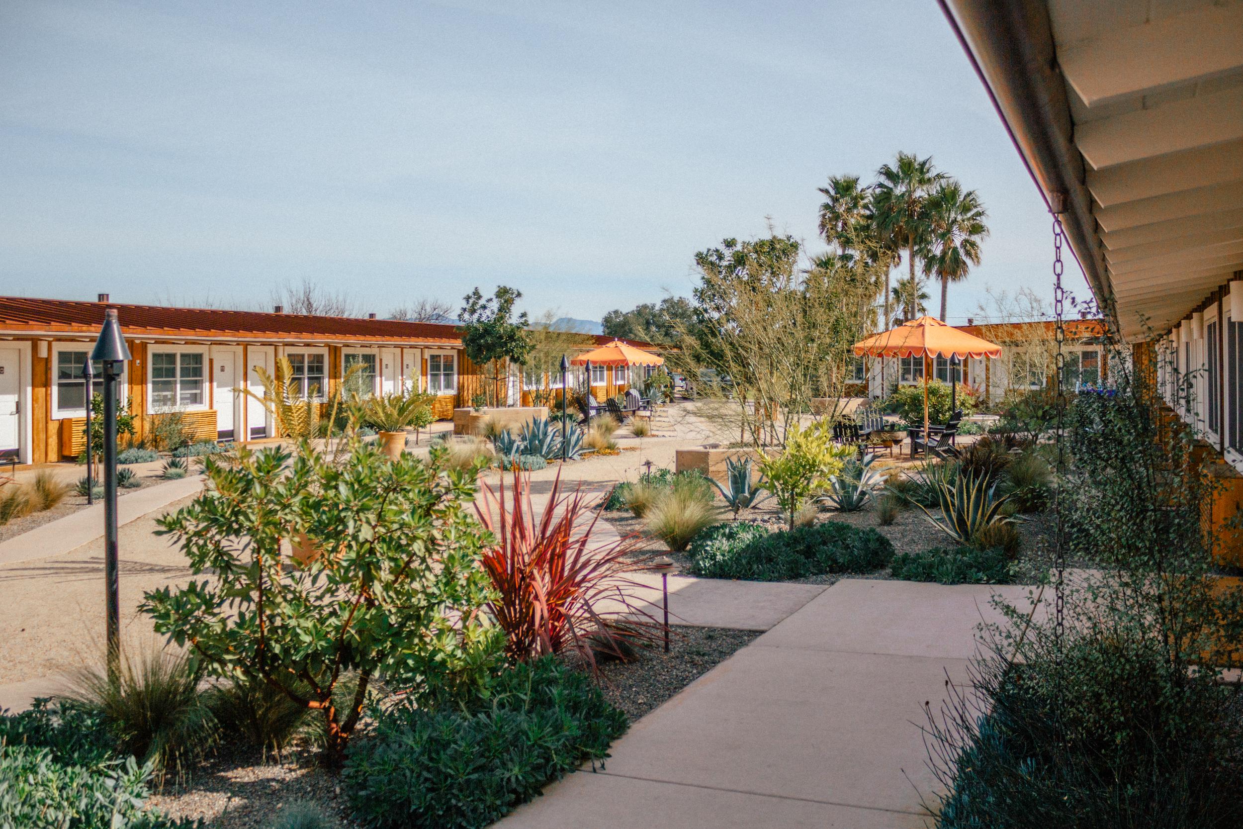 skyview motel los alamos 3