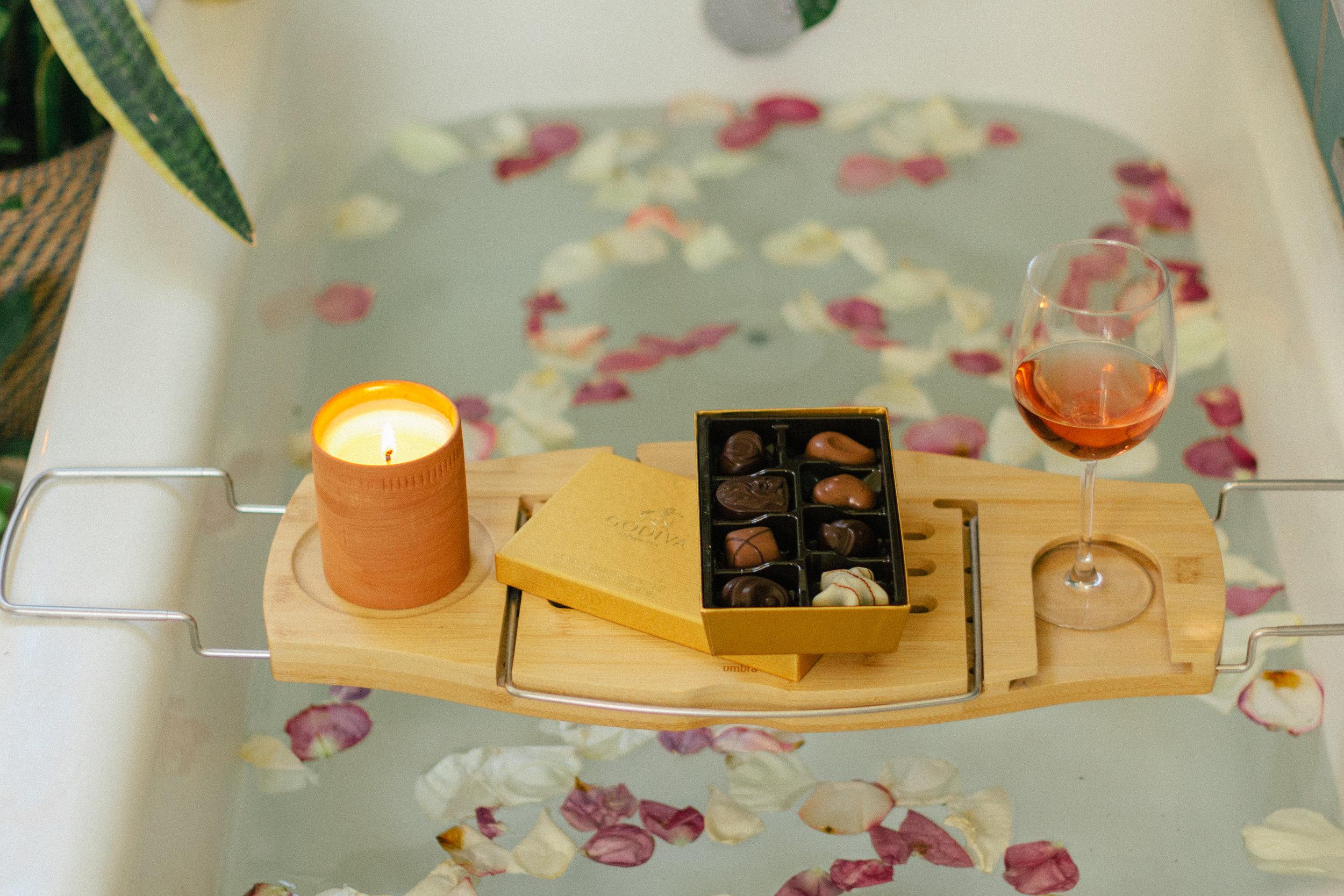 simply chocolate bath 6