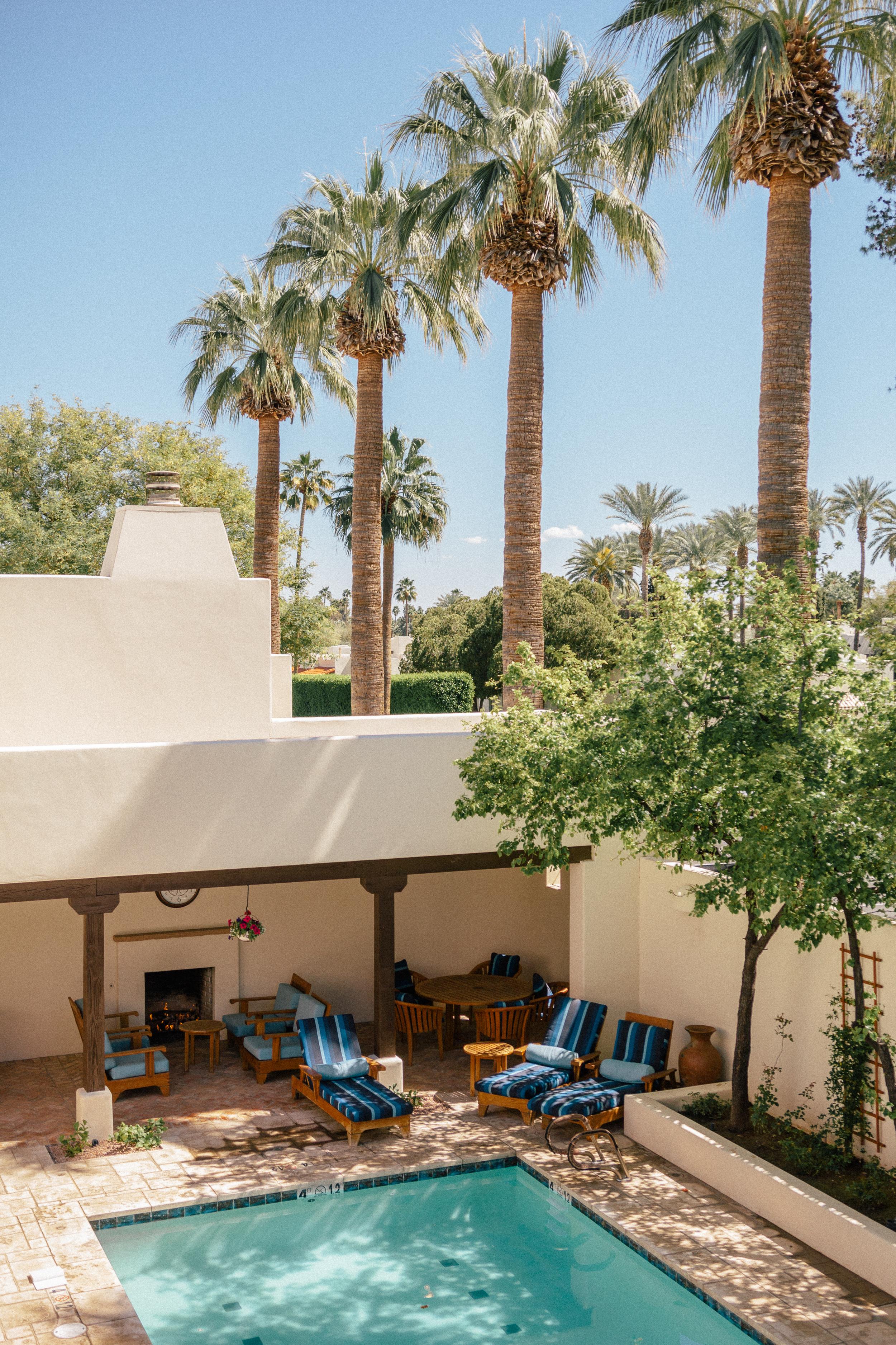 wigwam resort arizona 11