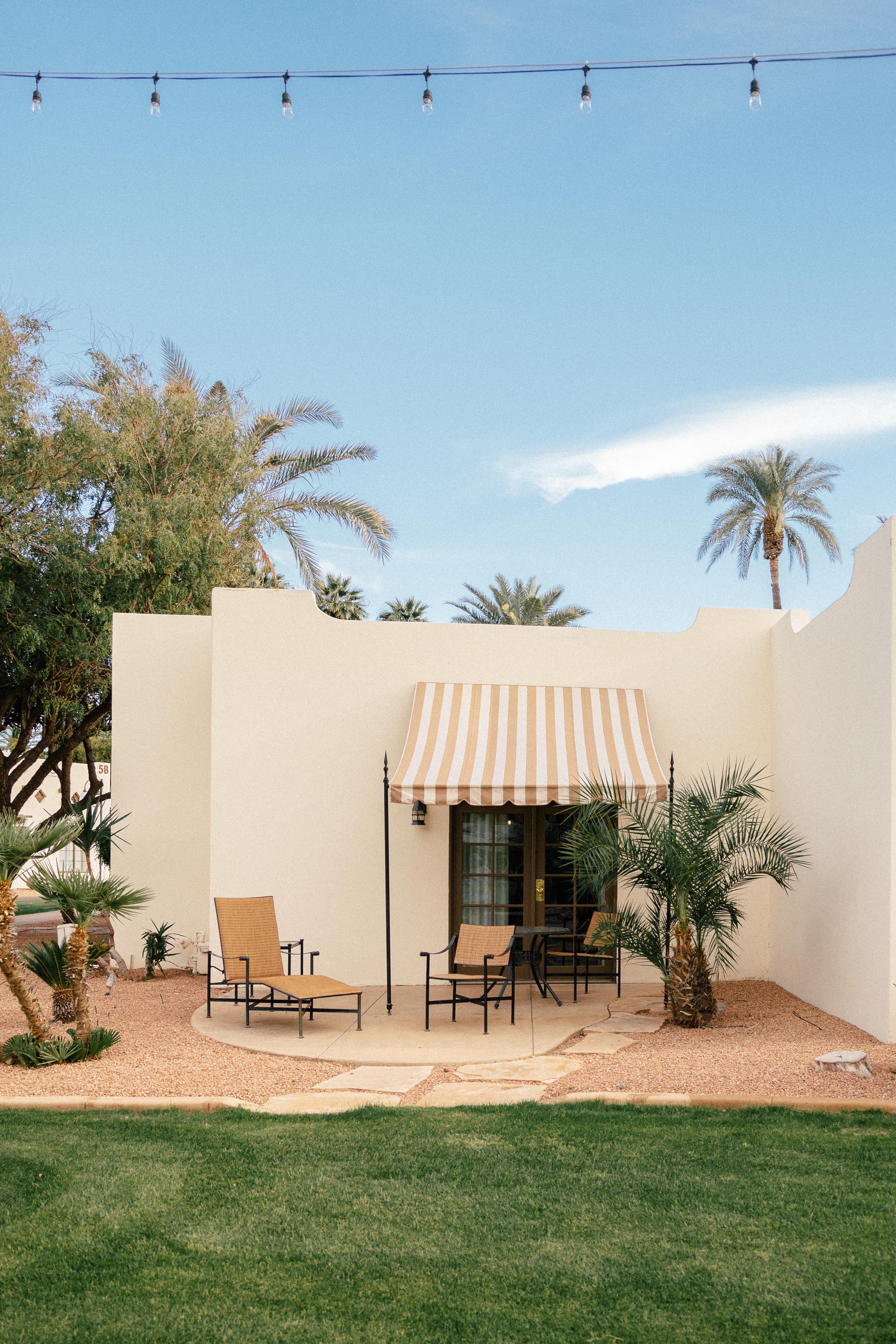 wigwam resort arizona 36
