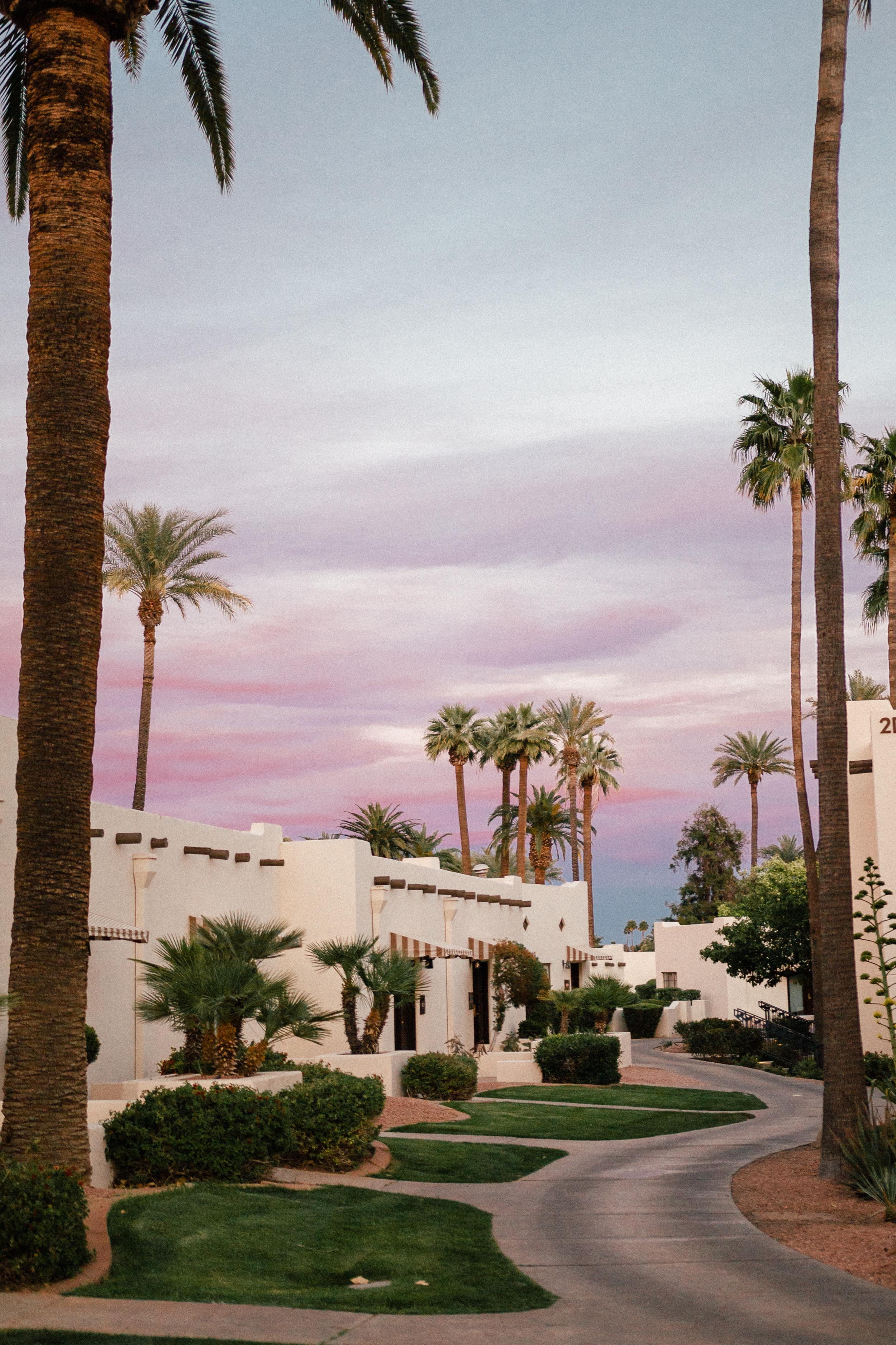 wigwam resort arizona 45