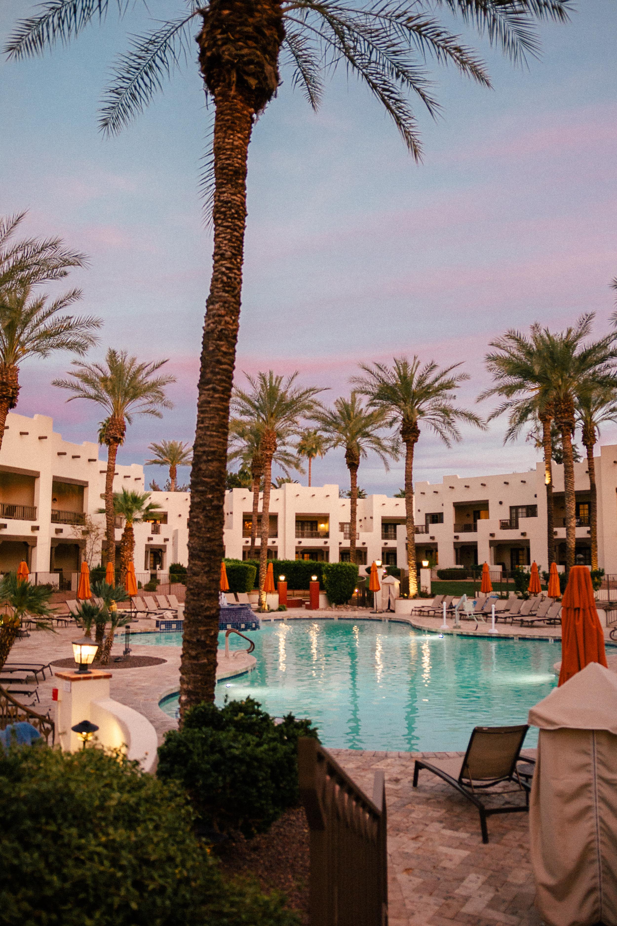 wigwam resort arizona 47
