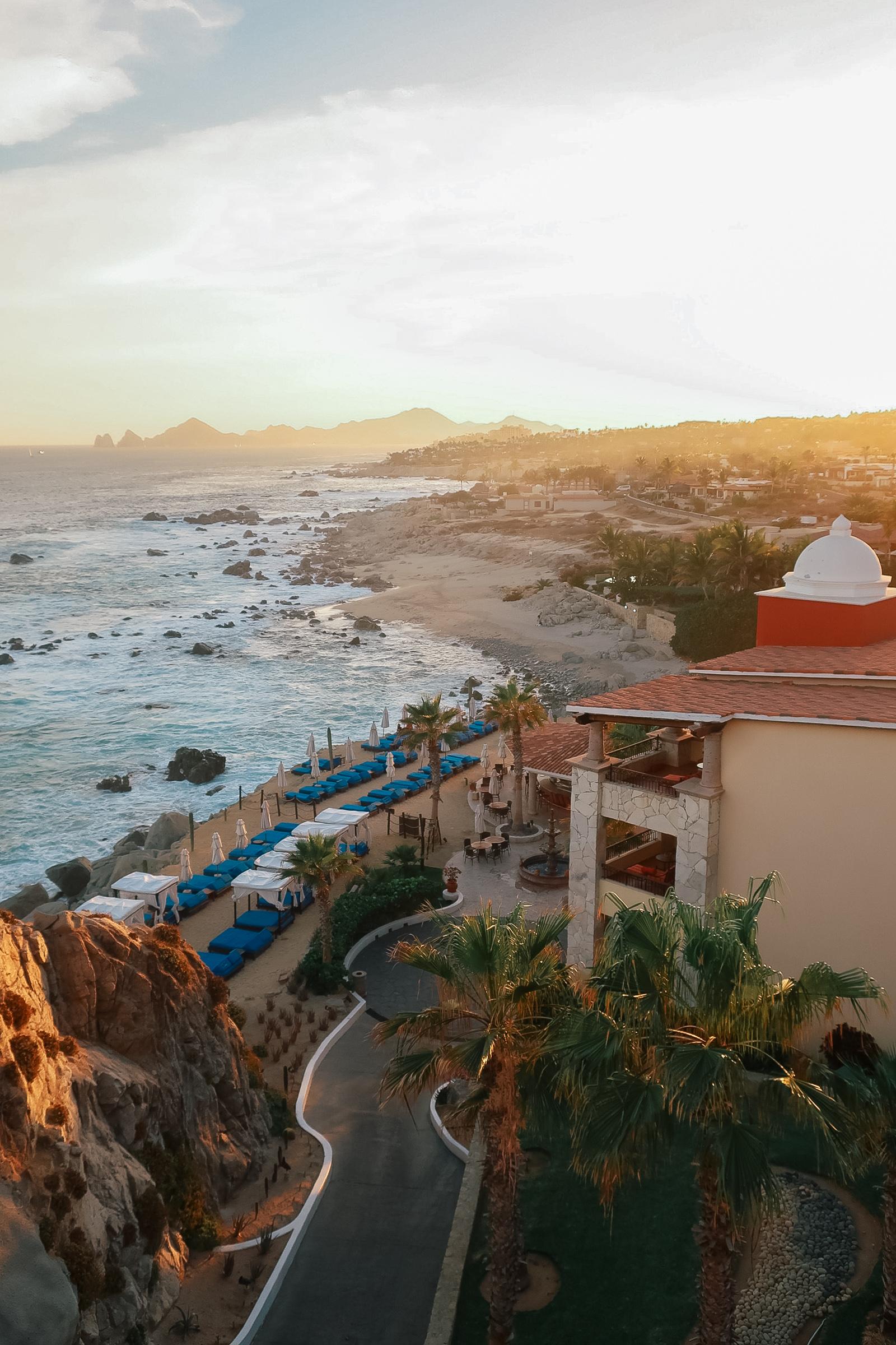 Hacienda Encantada Los Cabos Resort 2