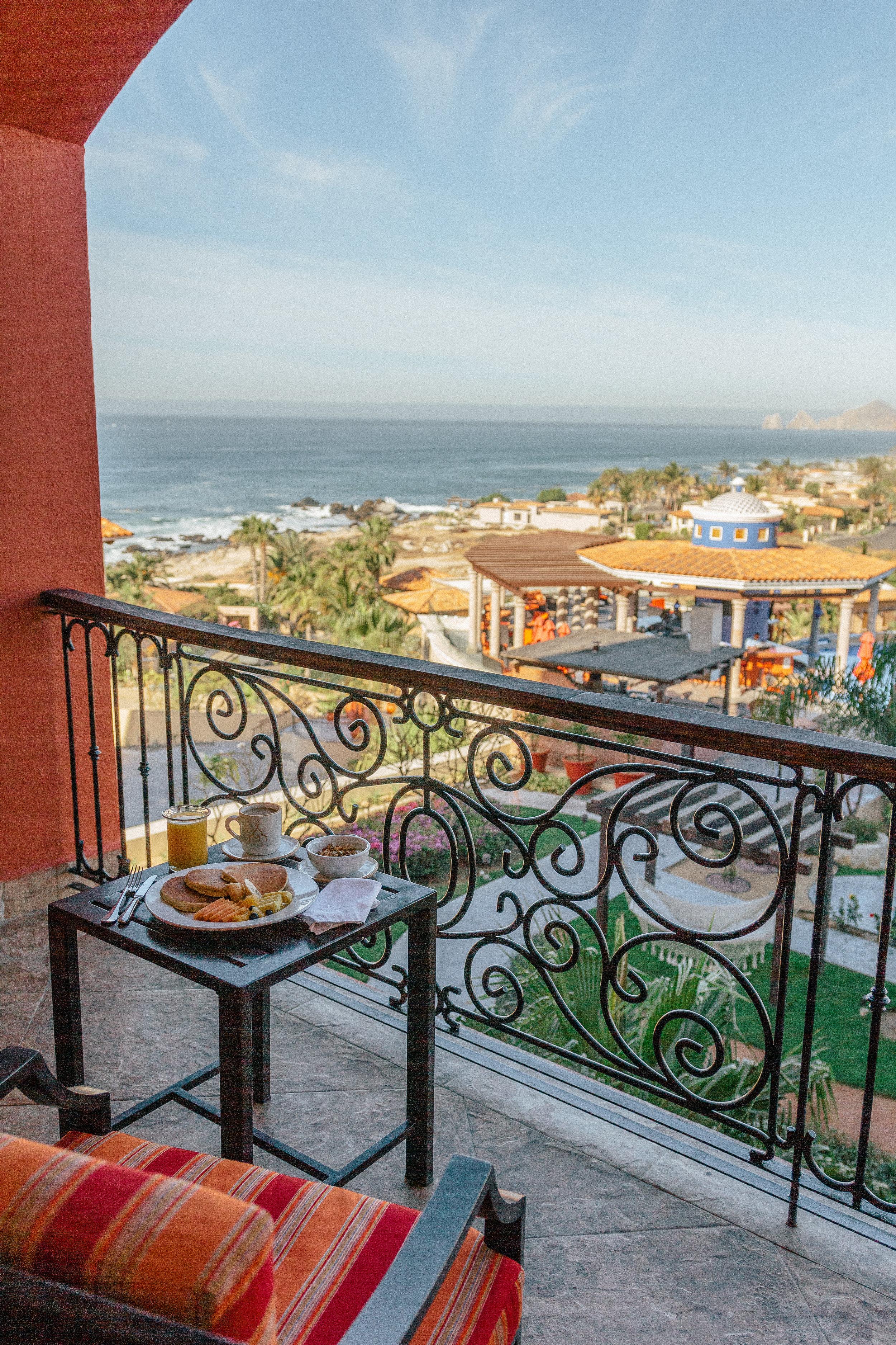 Hacienda Encantada Los Cabos Resort 5