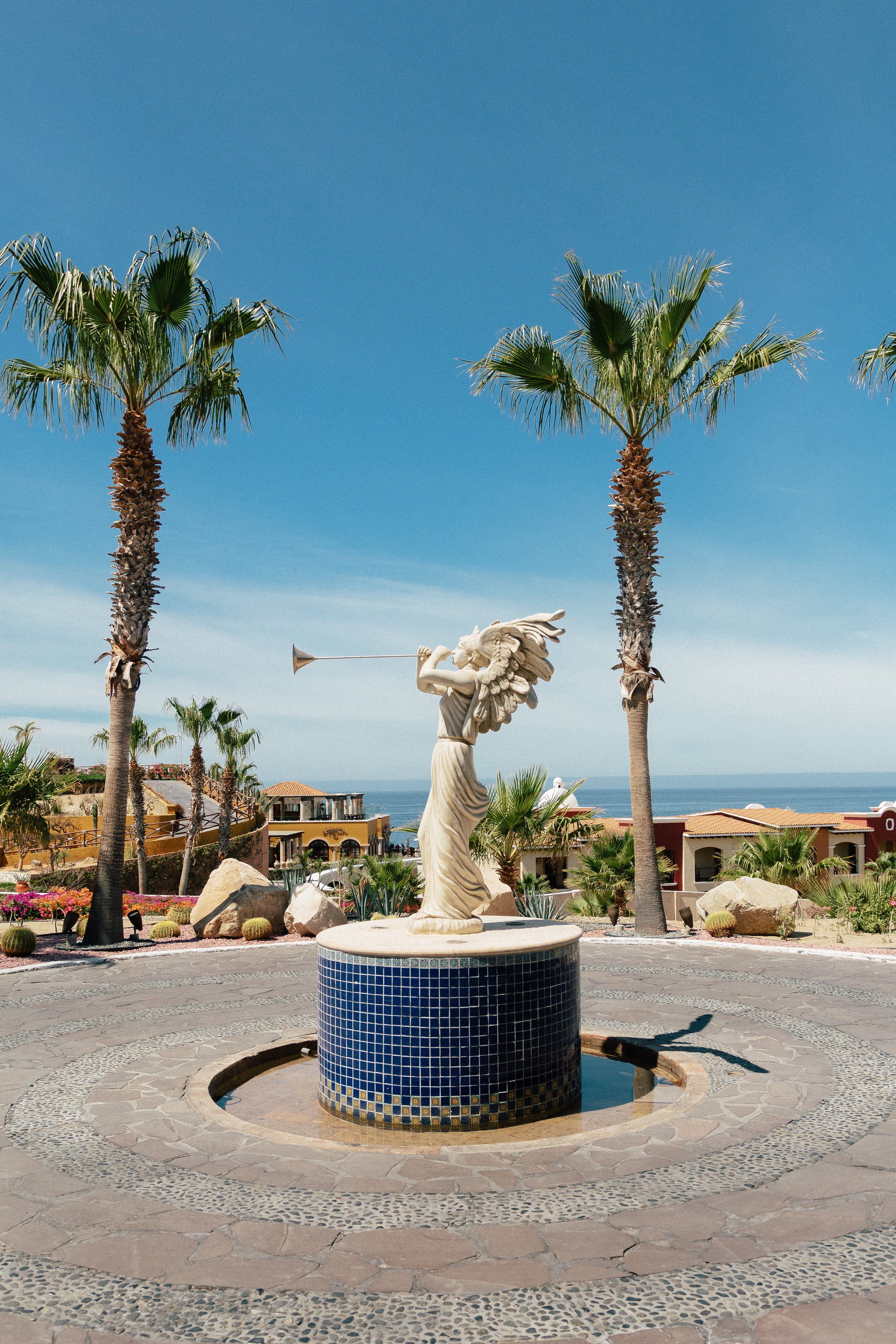 Hacienda Encantada Los Cabos Resort 15
