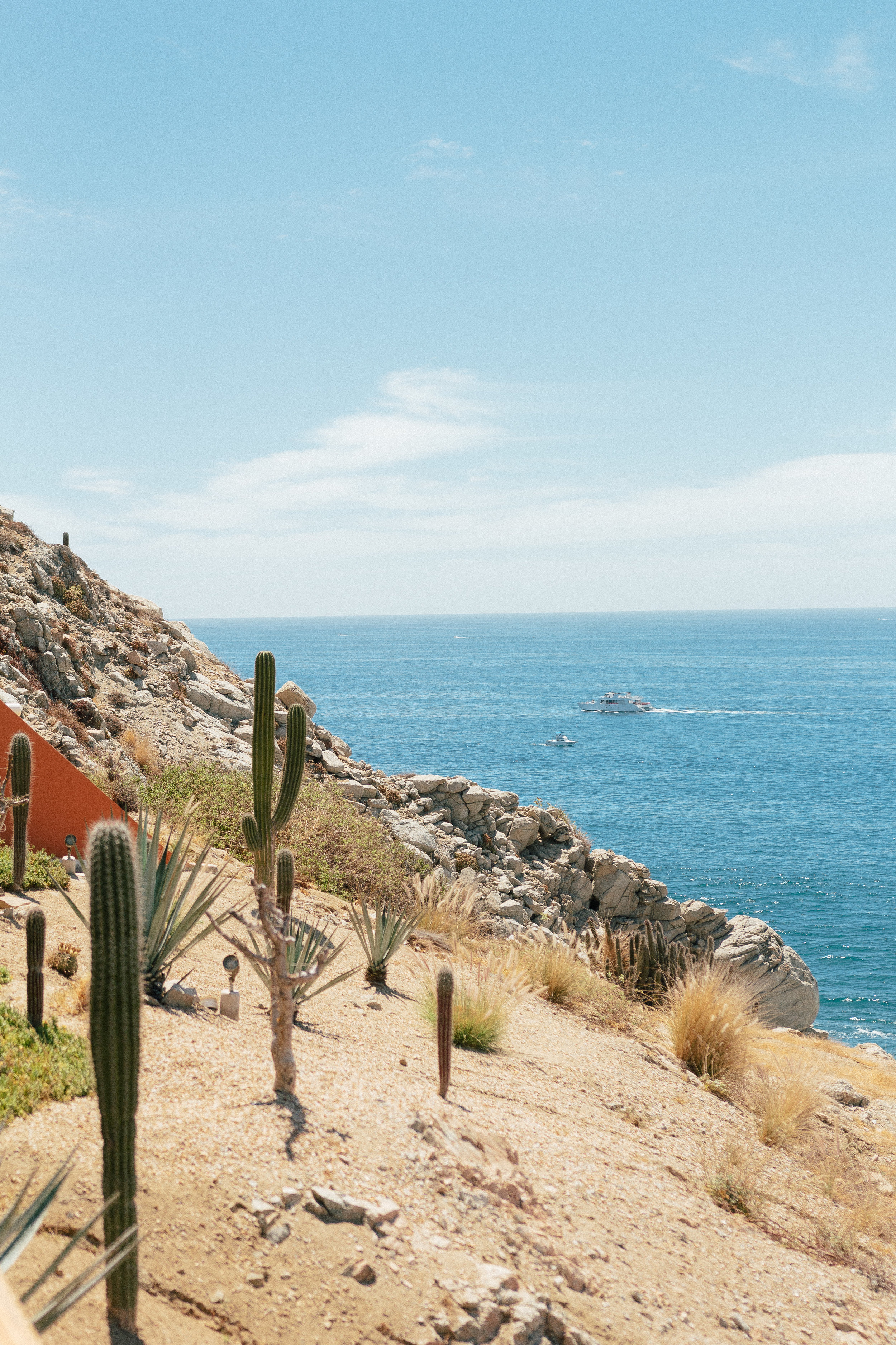 Hacienda Encantada Los Cabos Resort 18