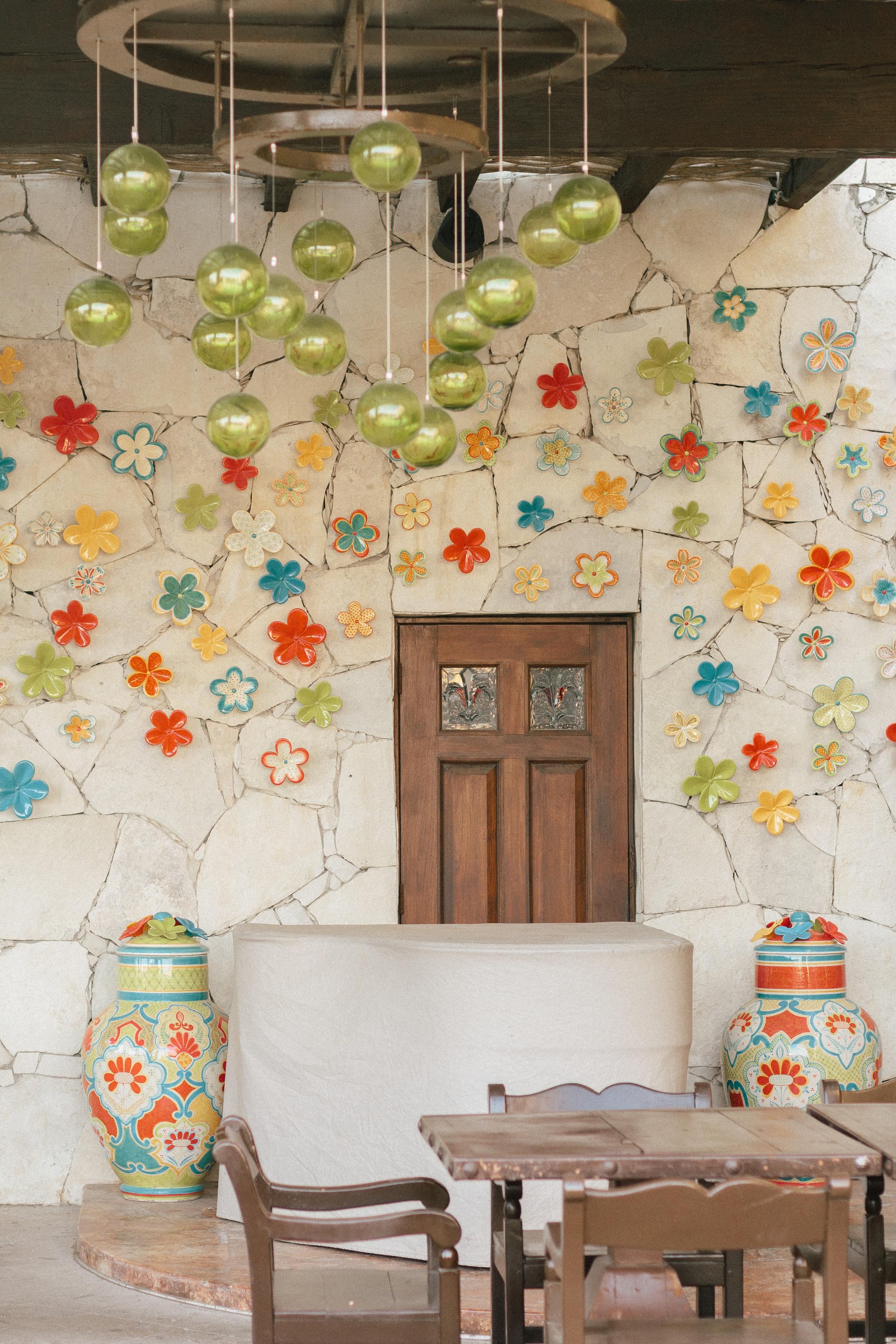 Hacienda Encantada Los Cabos Resort 28