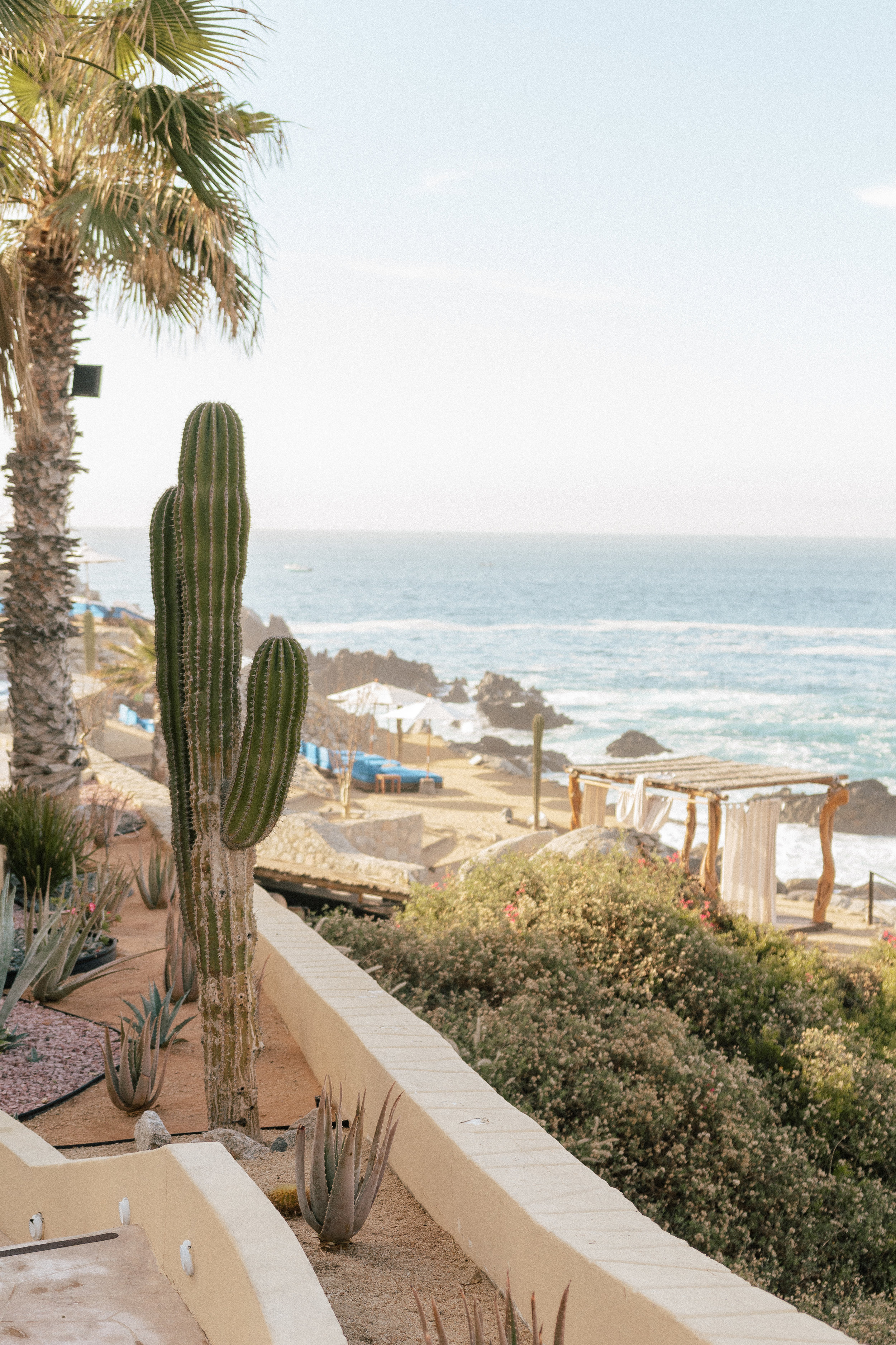 Hacienda Encantada Los Cabos Resort 33