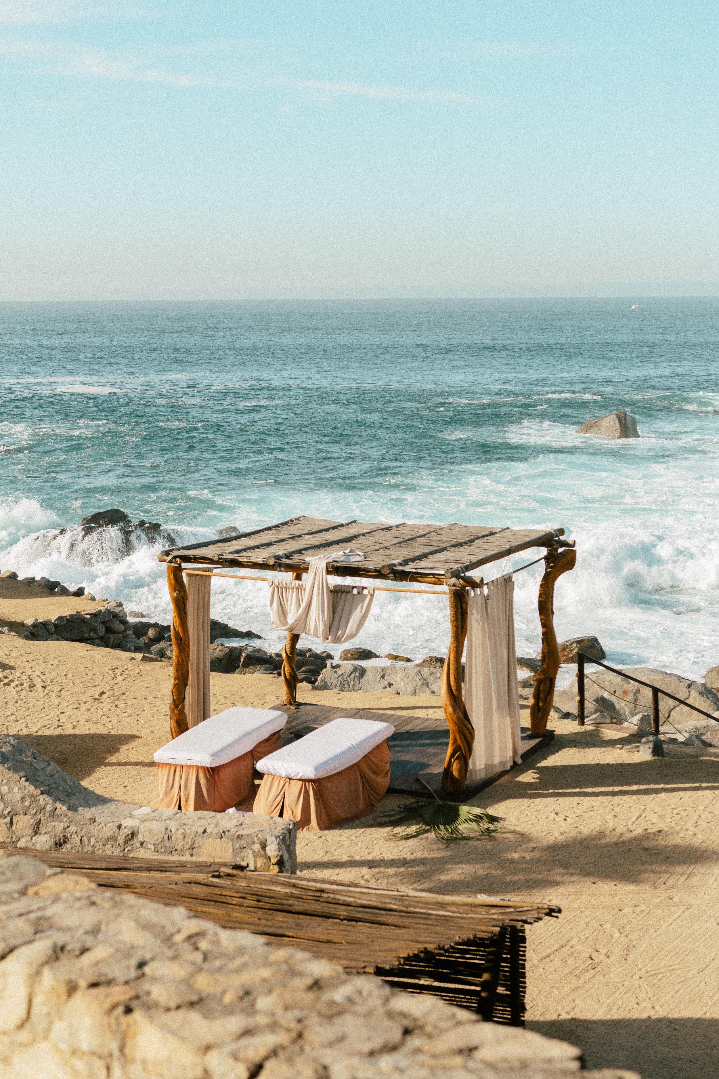 Hacienda Encantada Los Cabos Resort 34