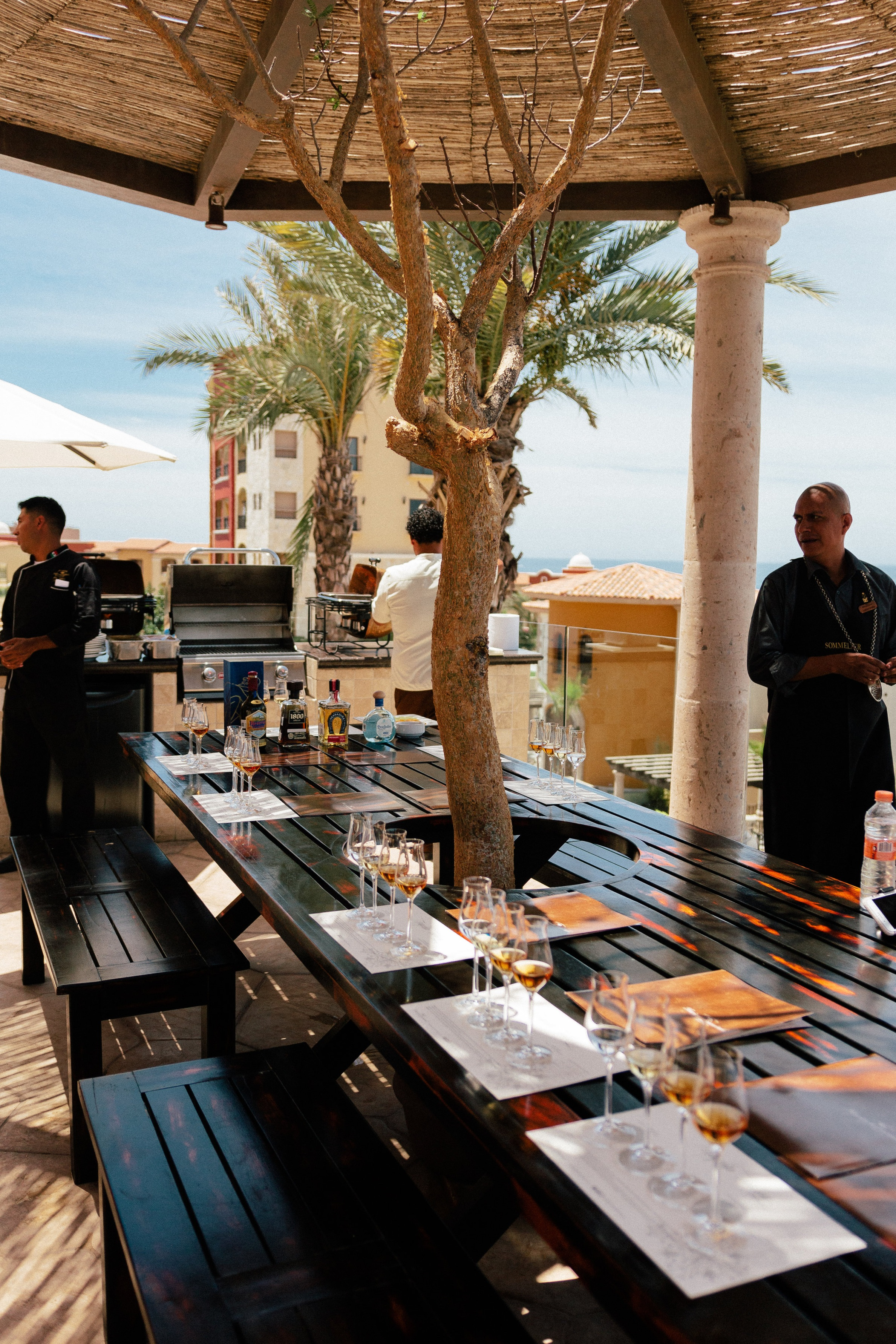 Hacienda+Encantada+Los+Cabos+Resort+19