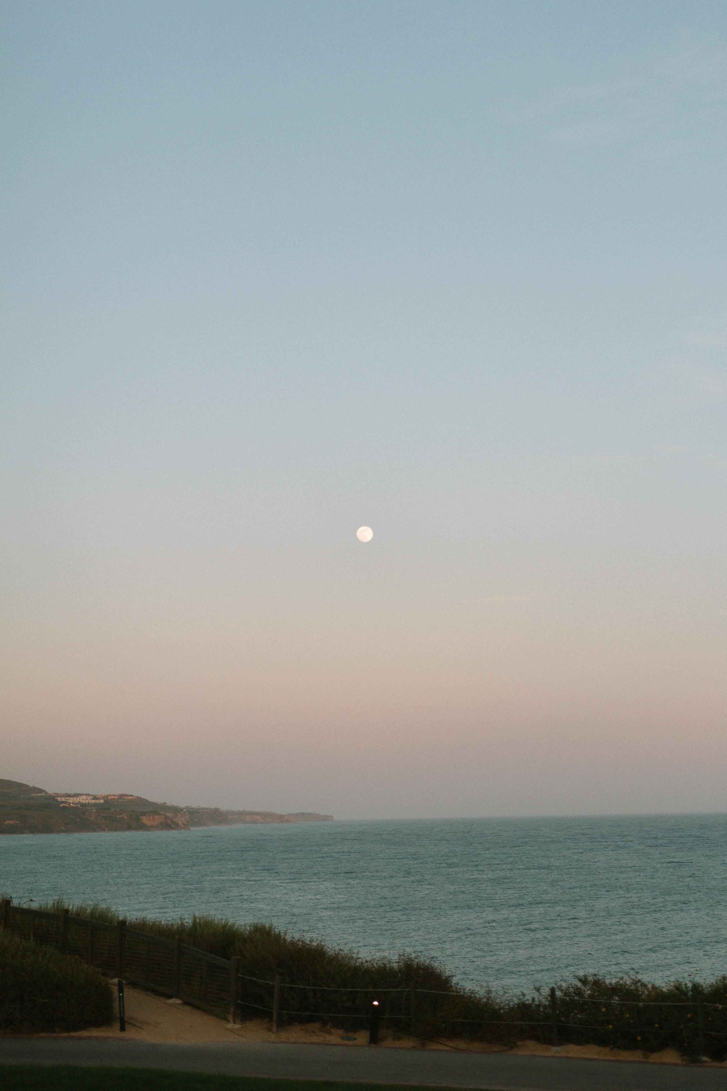 terranea resort 2
