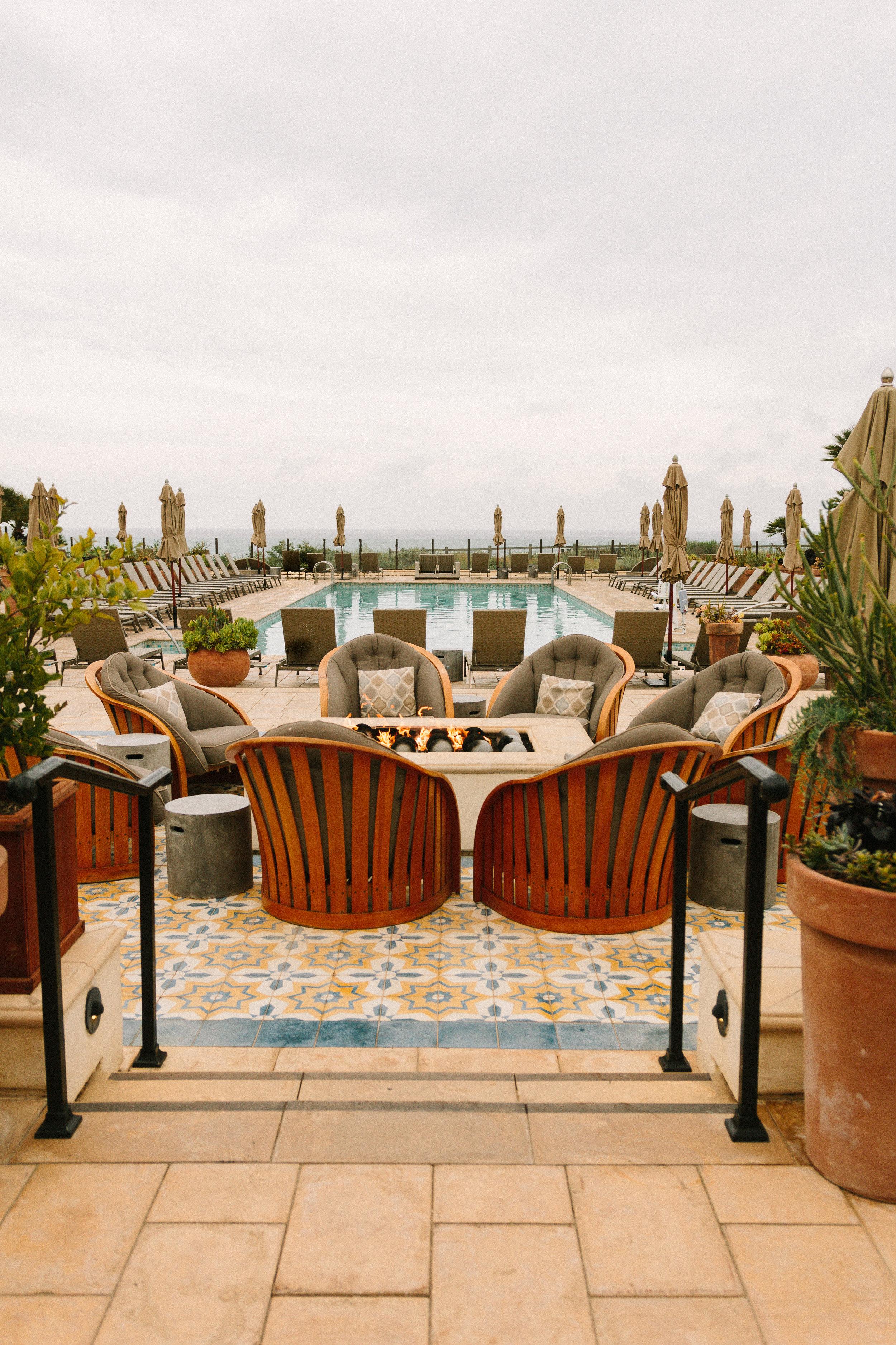 terranea resort 24