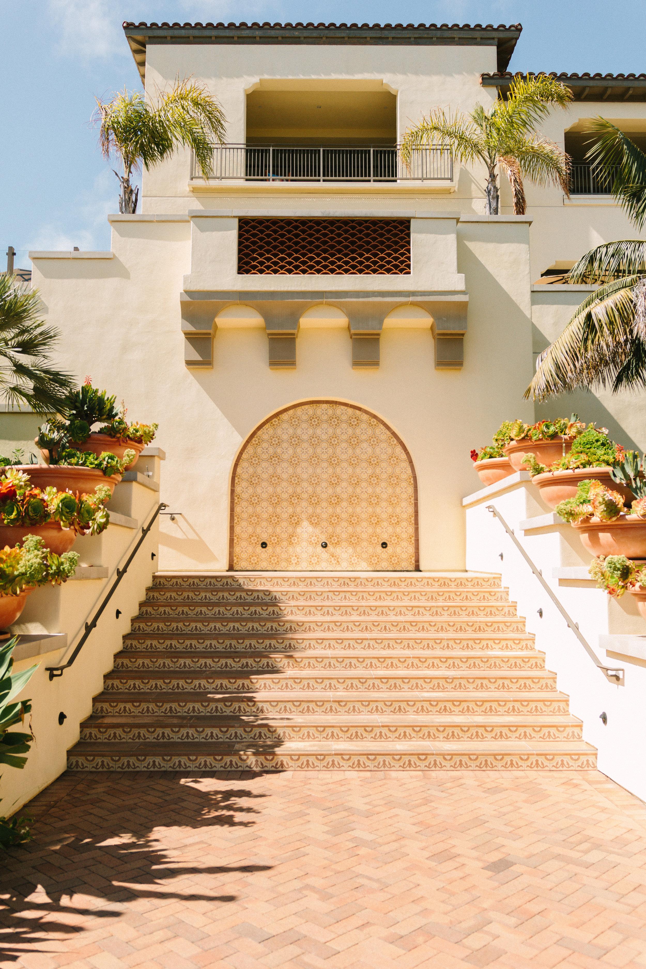 terranea resort 35