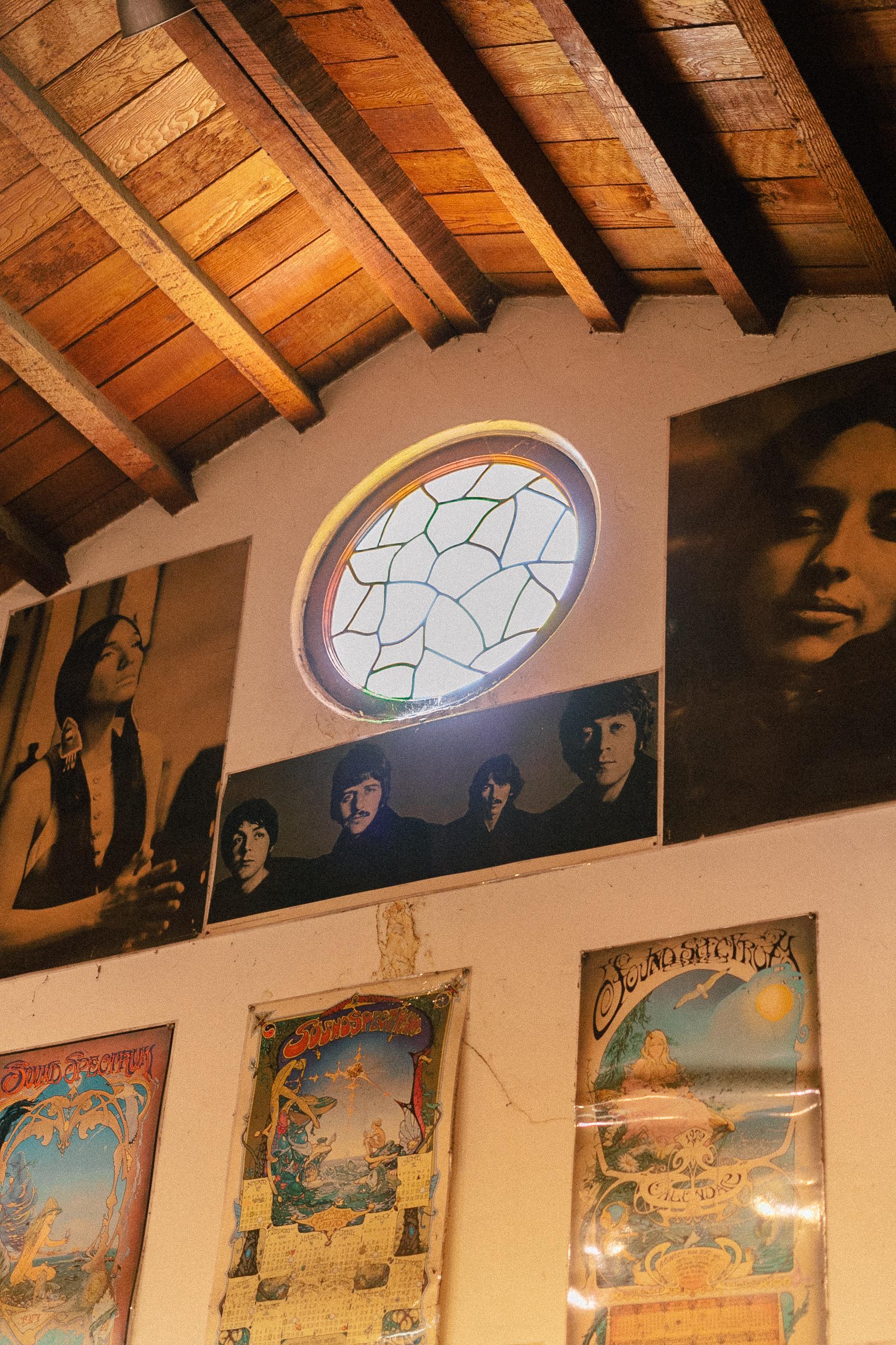 laguna beach record shop 2