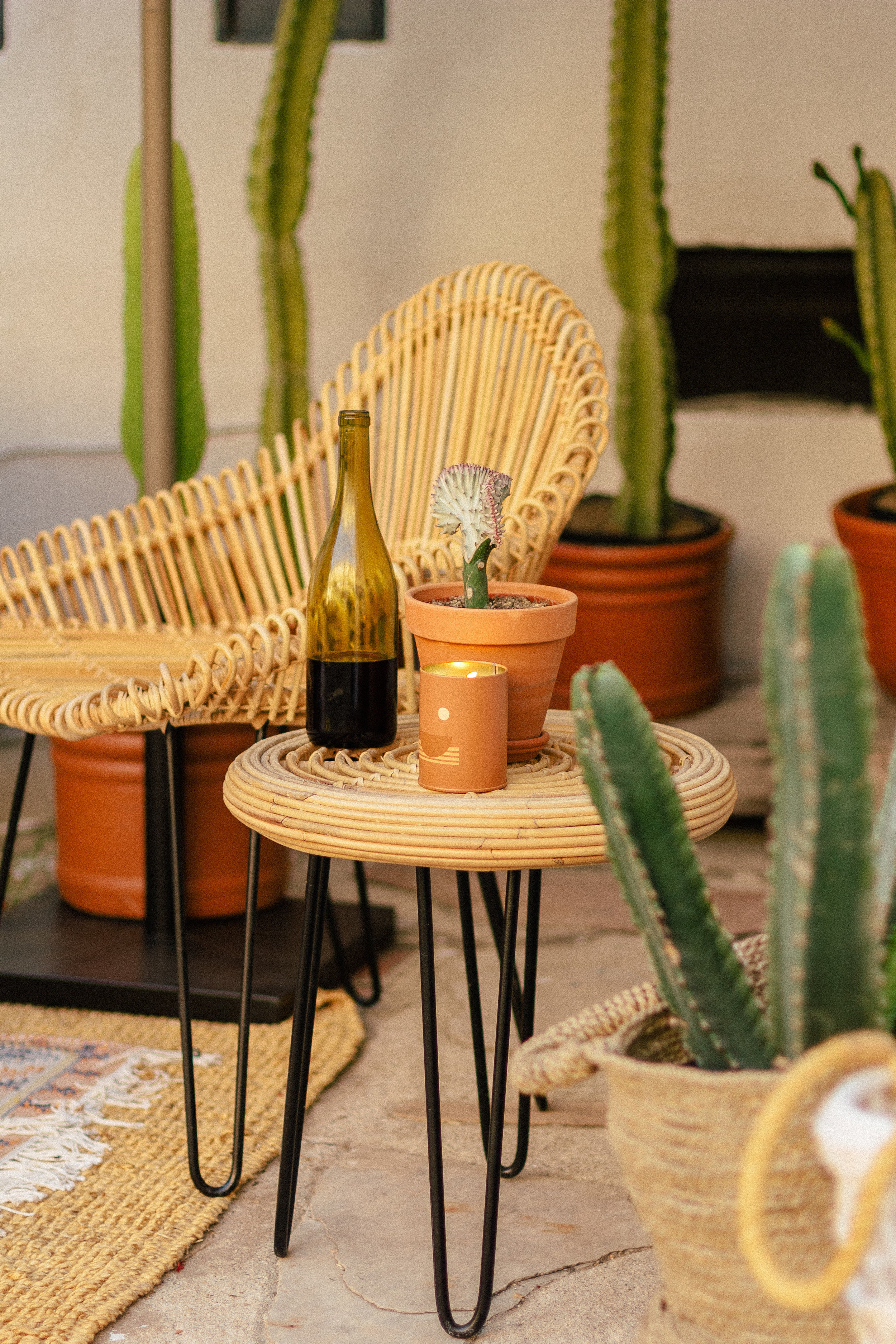 patio design decor 6