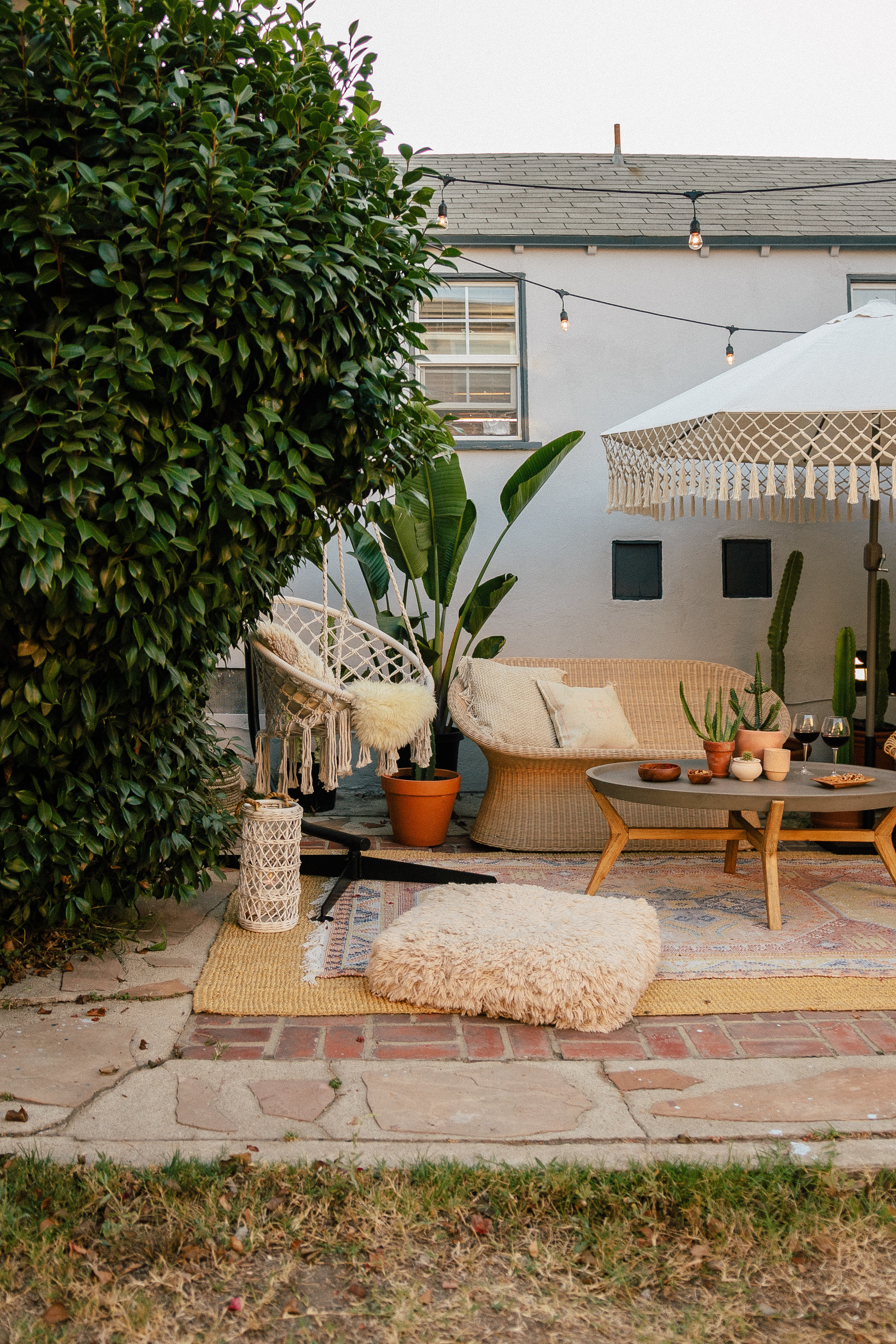 patio design decor 21