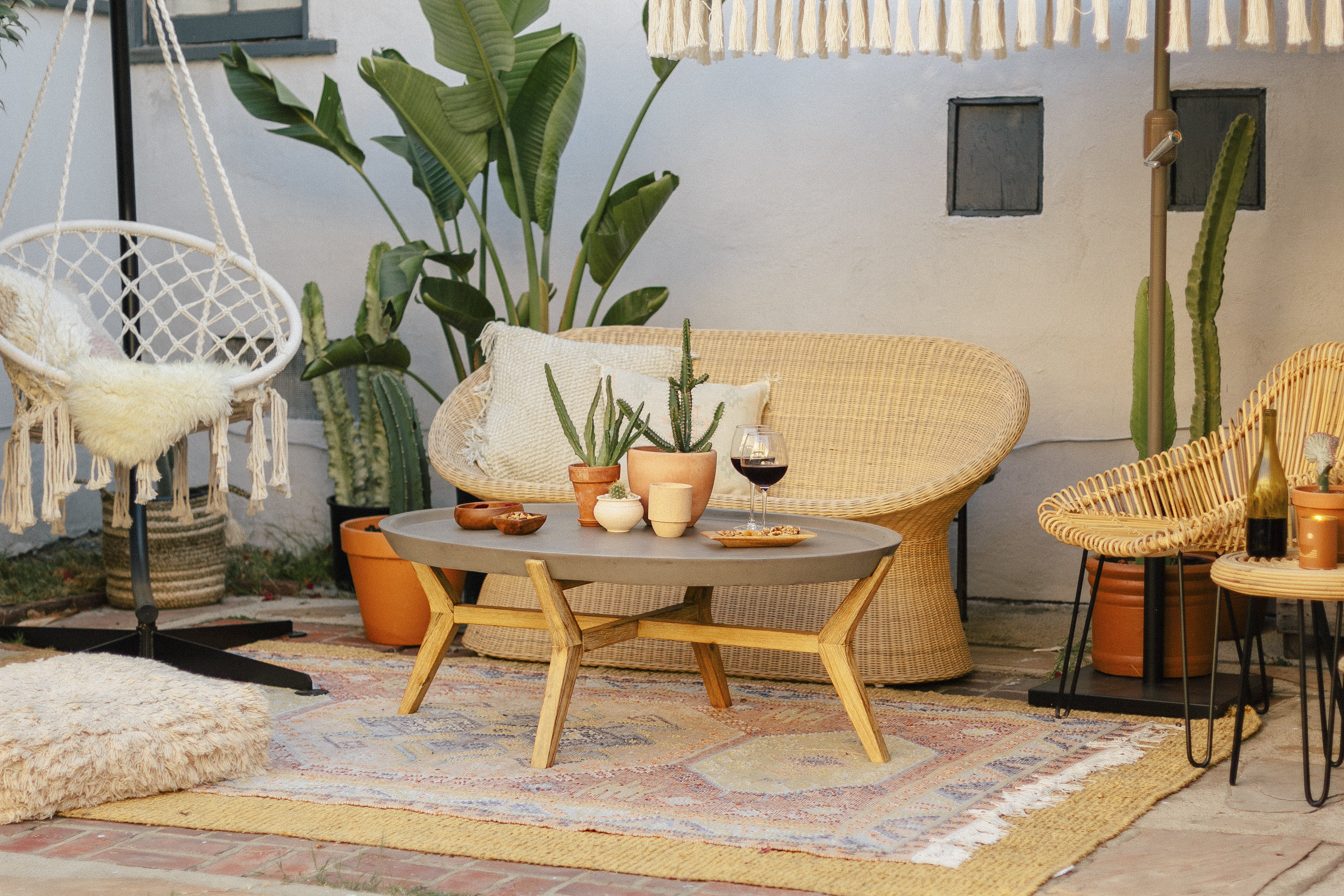 patio design decor 4