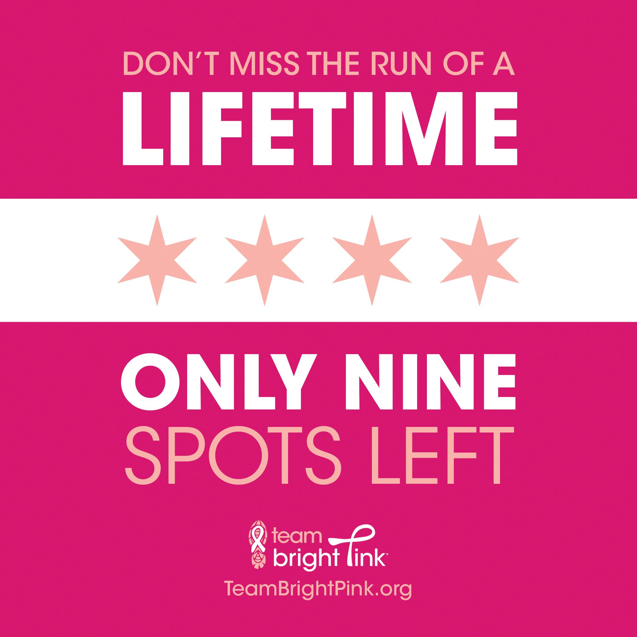 Team Bright Pink Asset.jpg