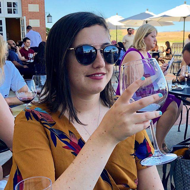 grape job raisin me @lisafriedman
