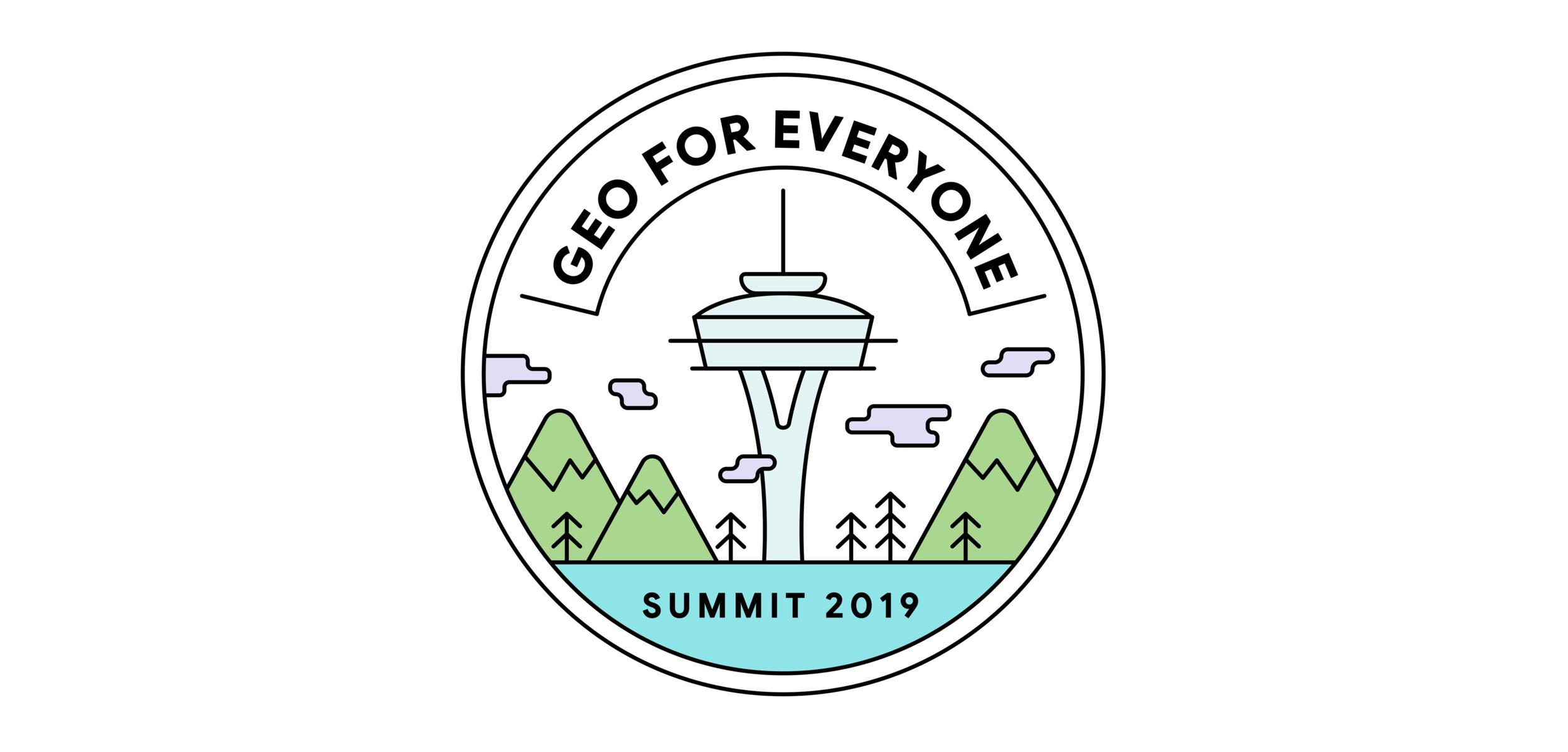 G4E19_logo_small.png