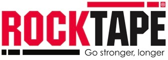 I'm now FMT (Functional Movement Techniques) Certified through  RockTape!  If some recent tough training has given you a niggle you just can't get rid of, let's try  RockTape ! Taping + massage could be what you need to get yourself back on track.