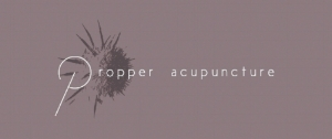 Stephanie Propper Acupuncture     in-home, labor-assisting acu and herbs