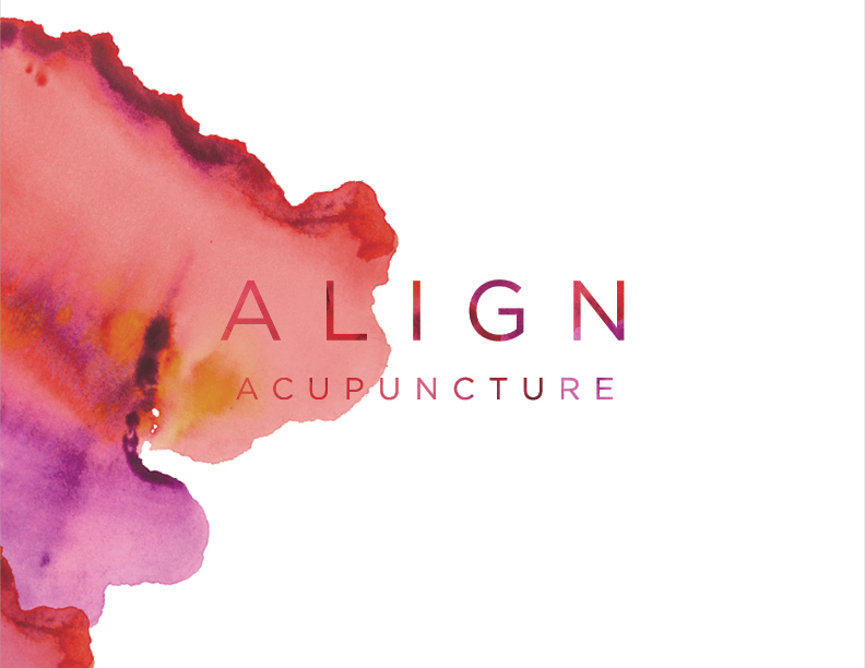 Align Acupuncture    - Aimeé Derbes    in the Flatiron, acu needles, healing touch, ear seeds, herbs, this woman does it all