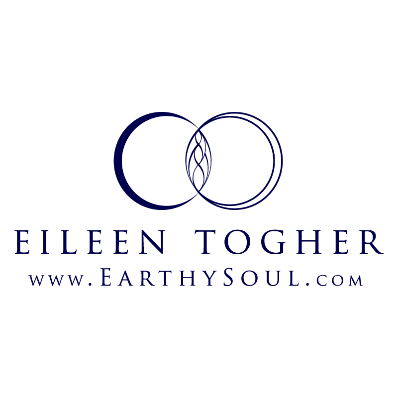 Eileen Togher - Body Work / Energy Work     all kinds of lovely bodywork including reiki, massage & reflexology