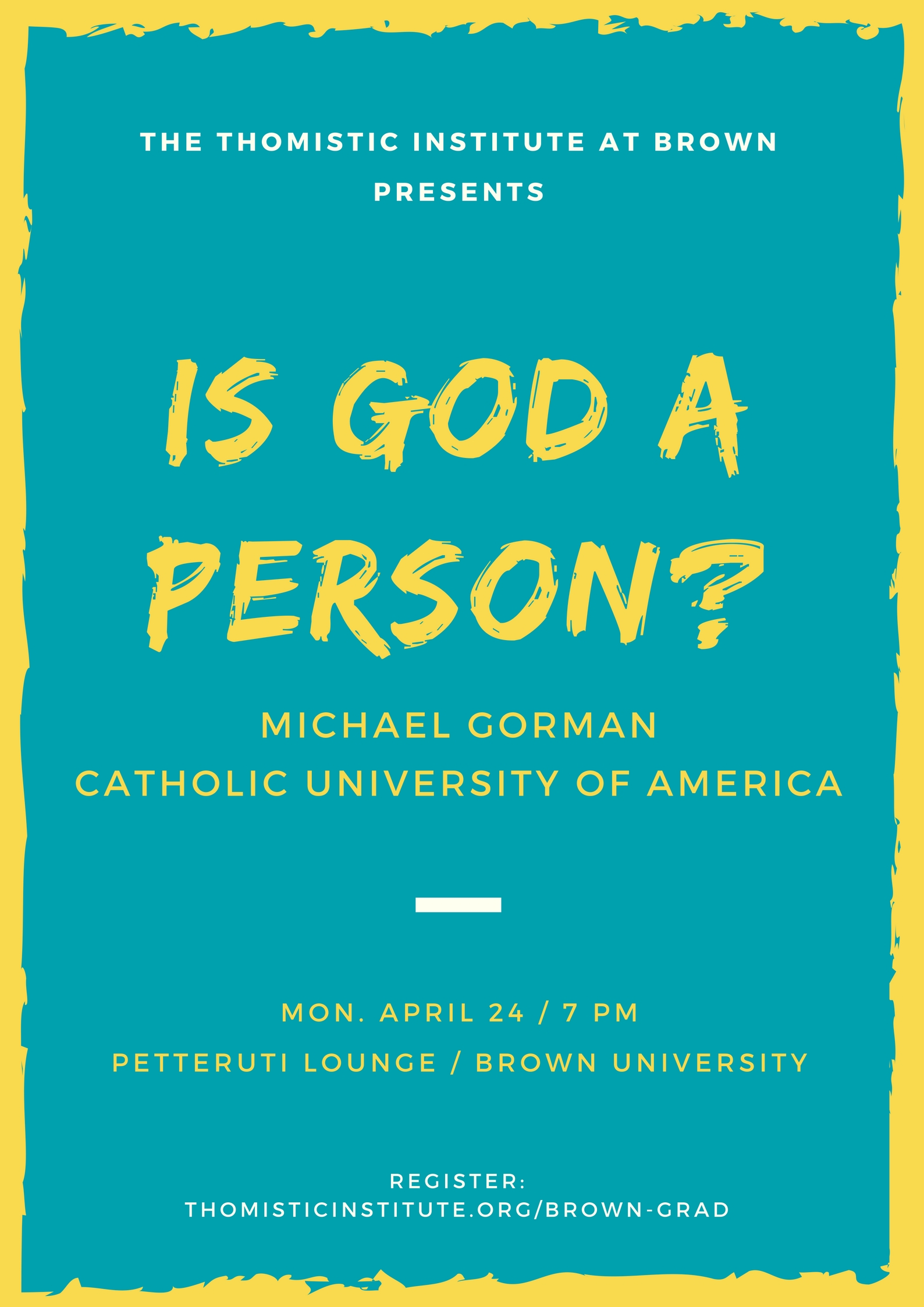 Is God a Person-.jpg