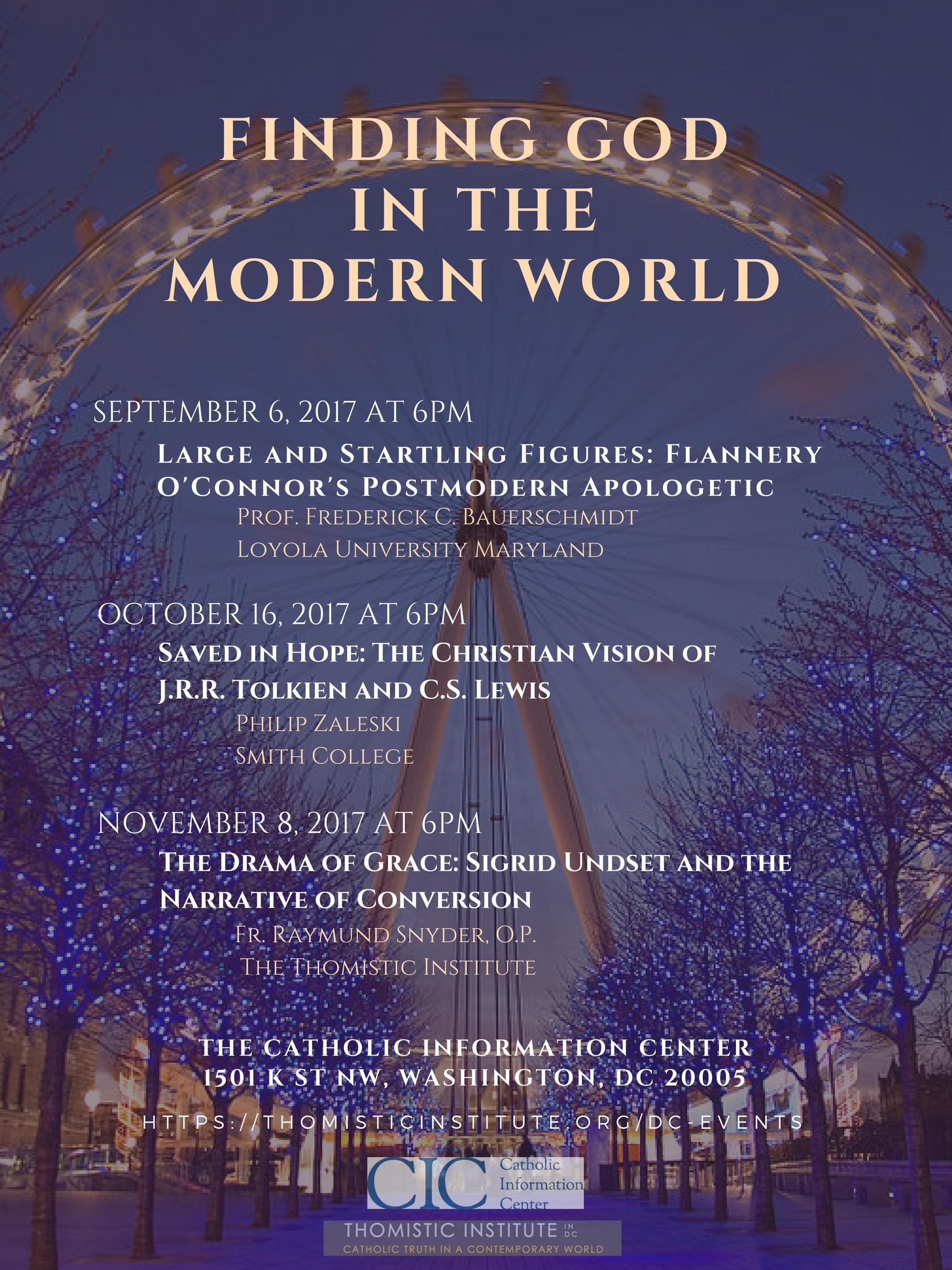 Finding God in the Modern World (13).jpg