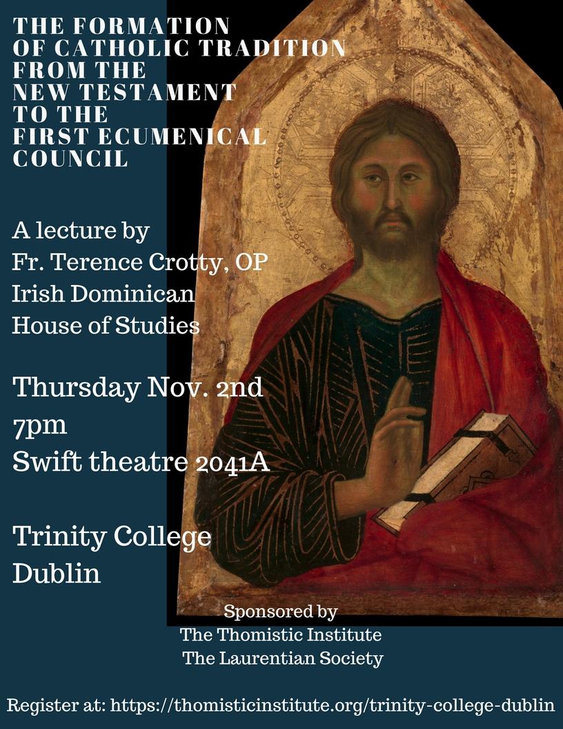 Crotty Dublin.jpg