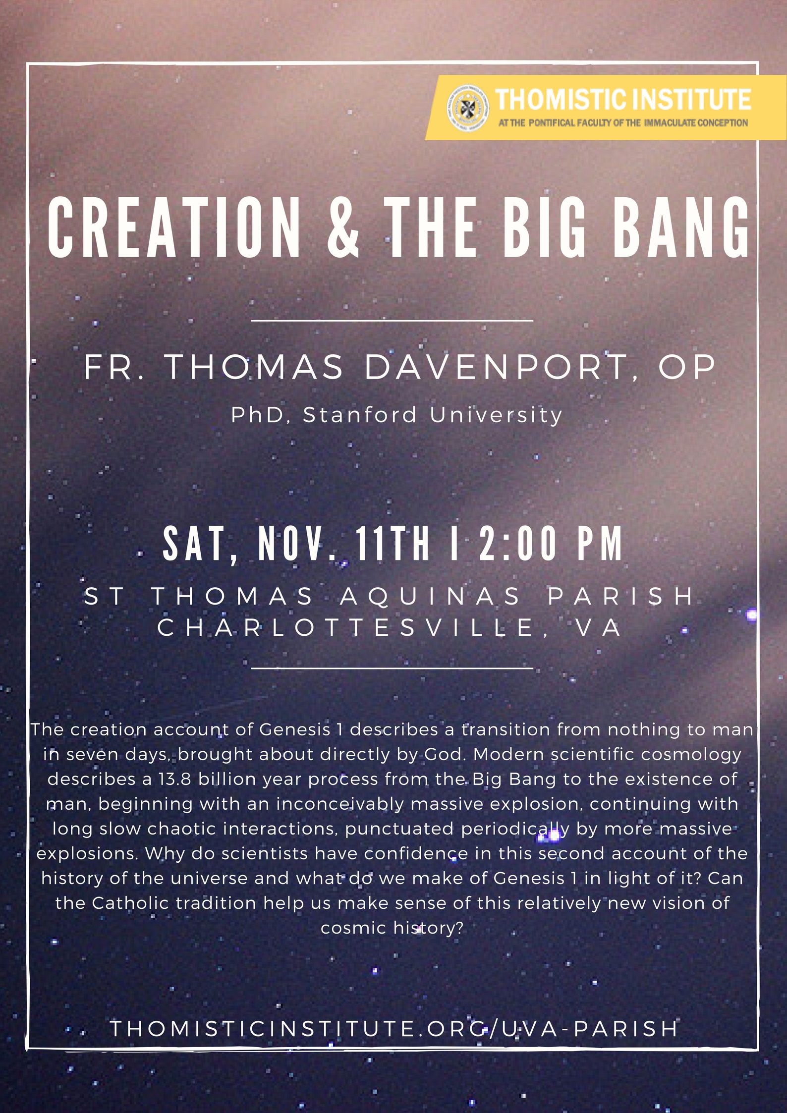 Creation & the big bang.jpg