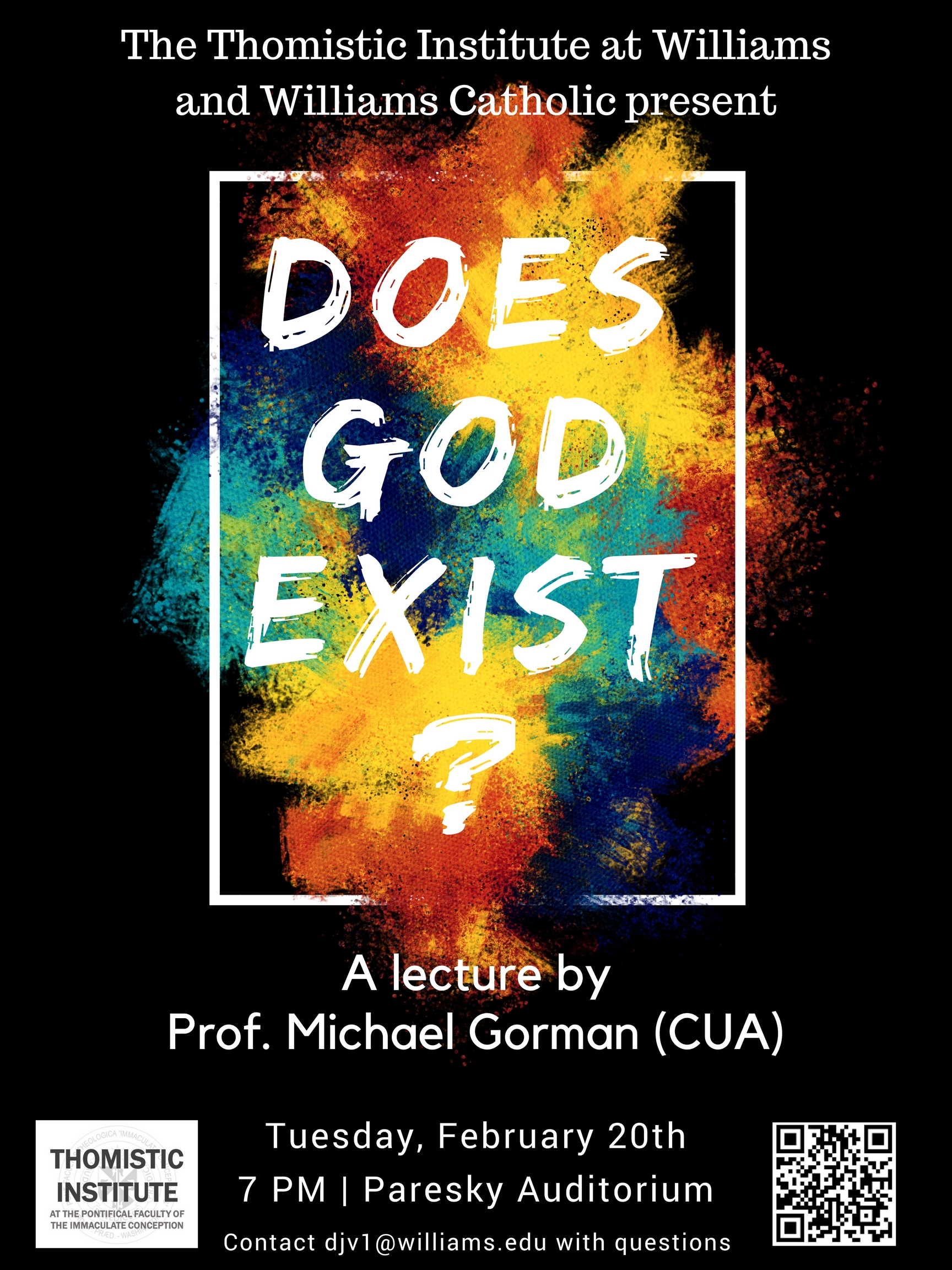 Does God Exist v2.jpg