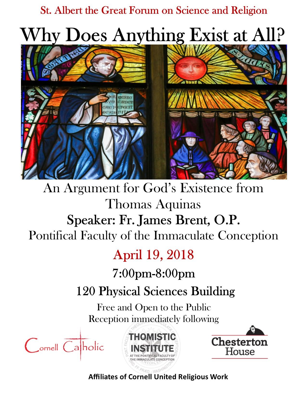 Fr Brent poster.jpg