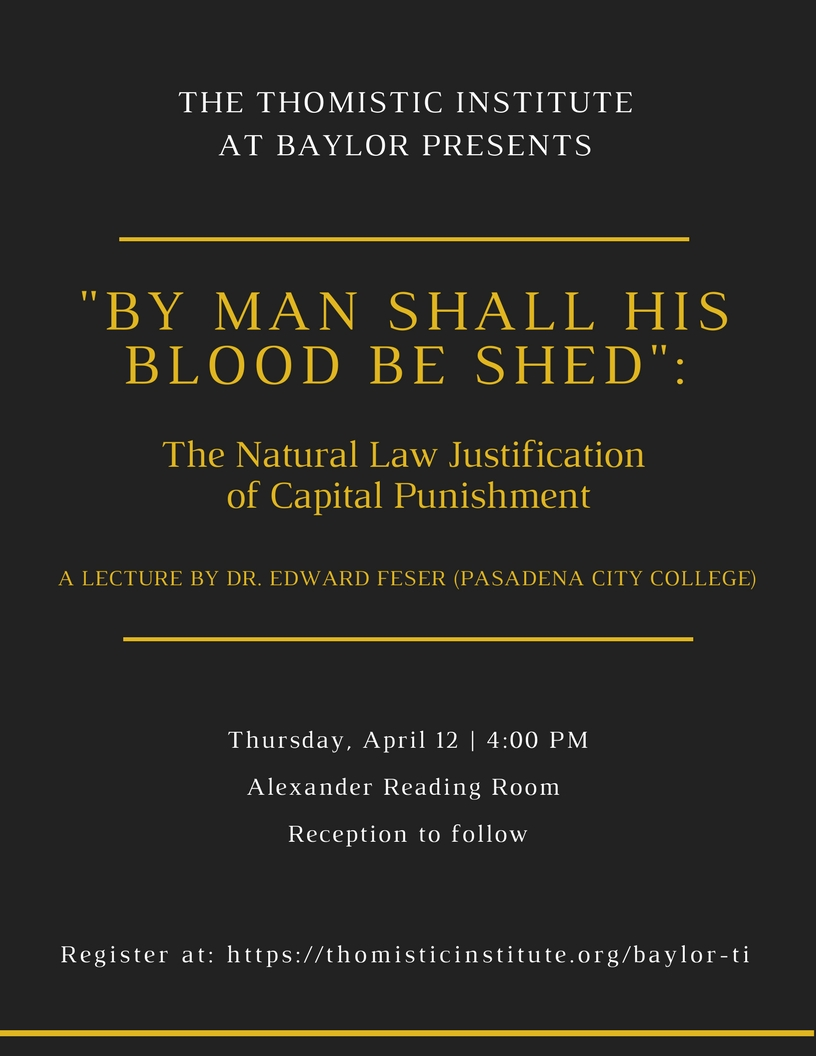_By Man Shall His Blood Be Shed__ The Natural Law Justification of Capital Punishment (1).jpg