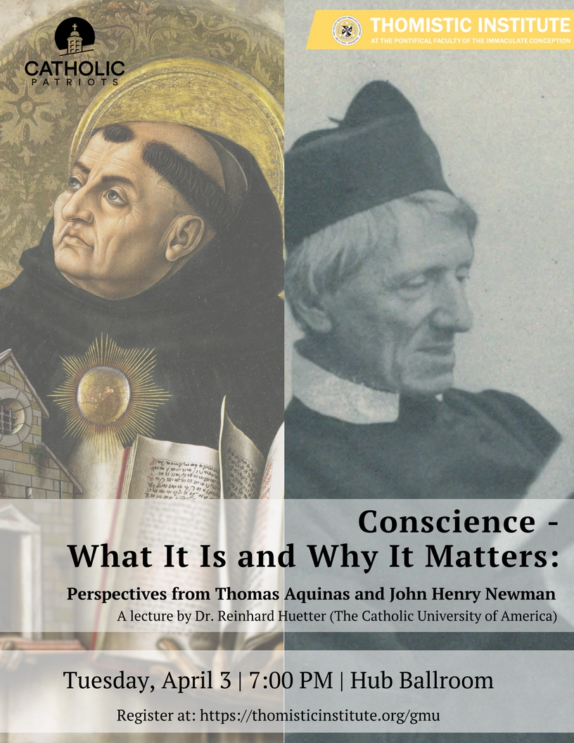 What is Conscience and Why Does it Matter_.jpg