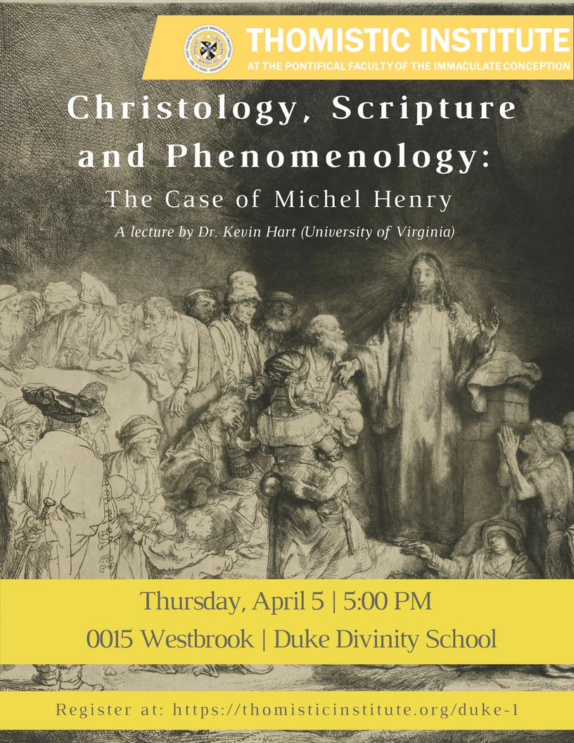 Christology, Scripture and Phenomenology_ The Case of Michel Henry.jpg