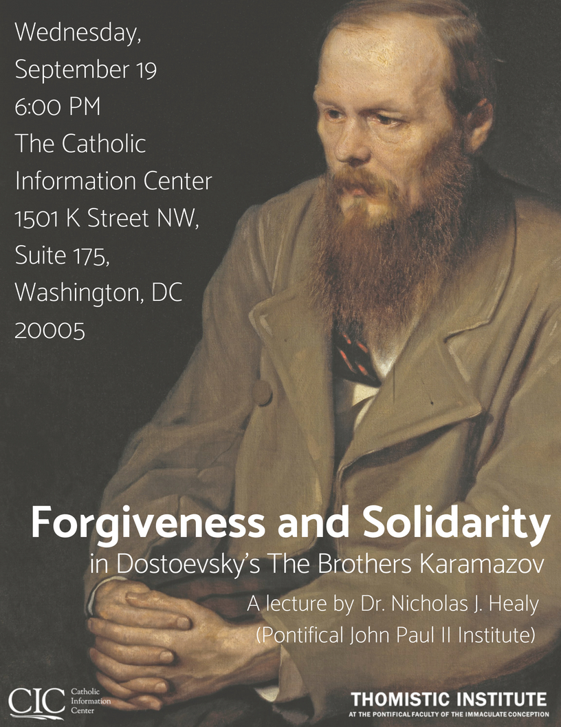 Forgiveness and Solidarity in Dostoevsky's The Brothers Karamazov.jpg