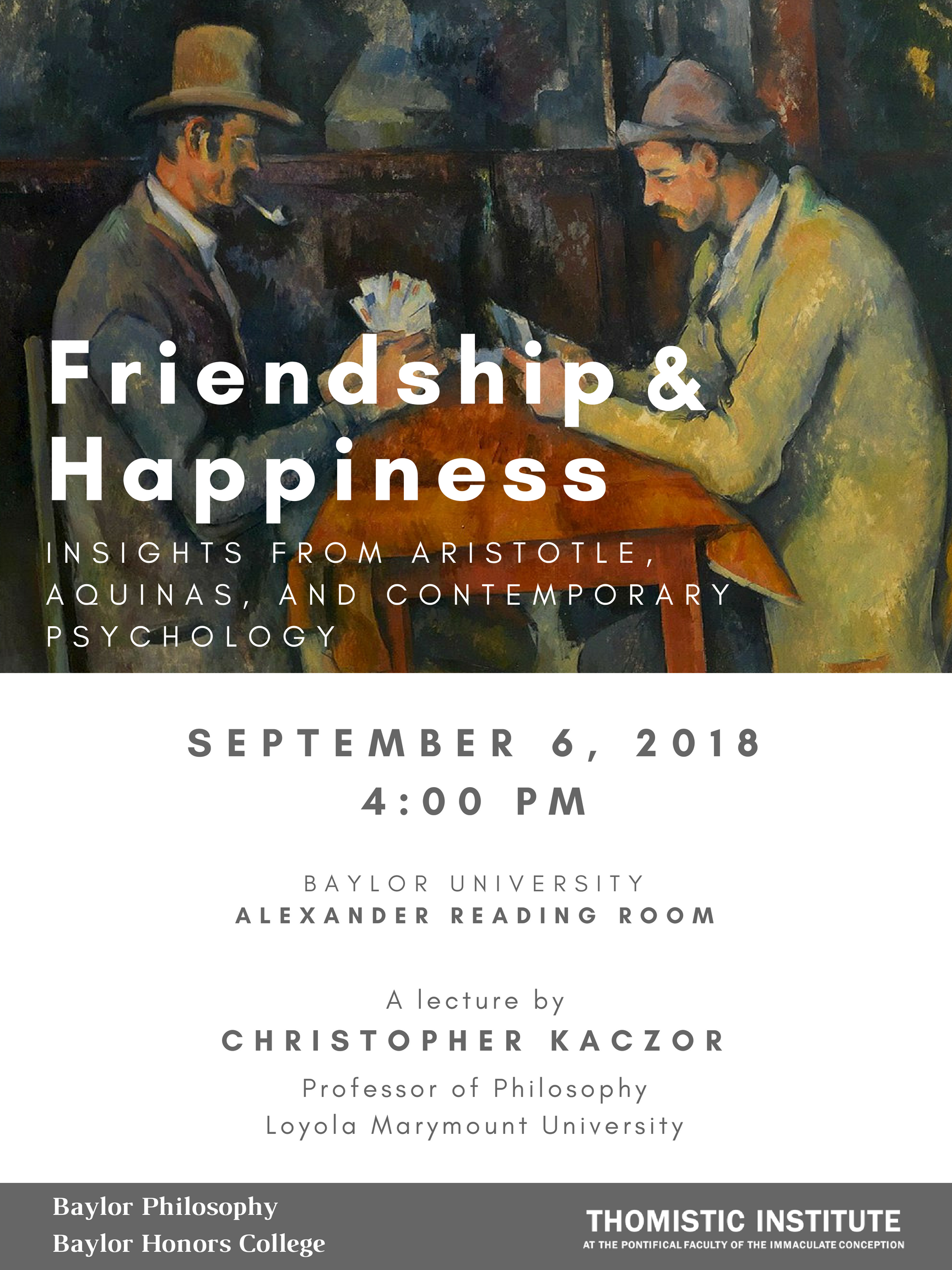9.6.18 Baylor - Kaczor on Friendship .png