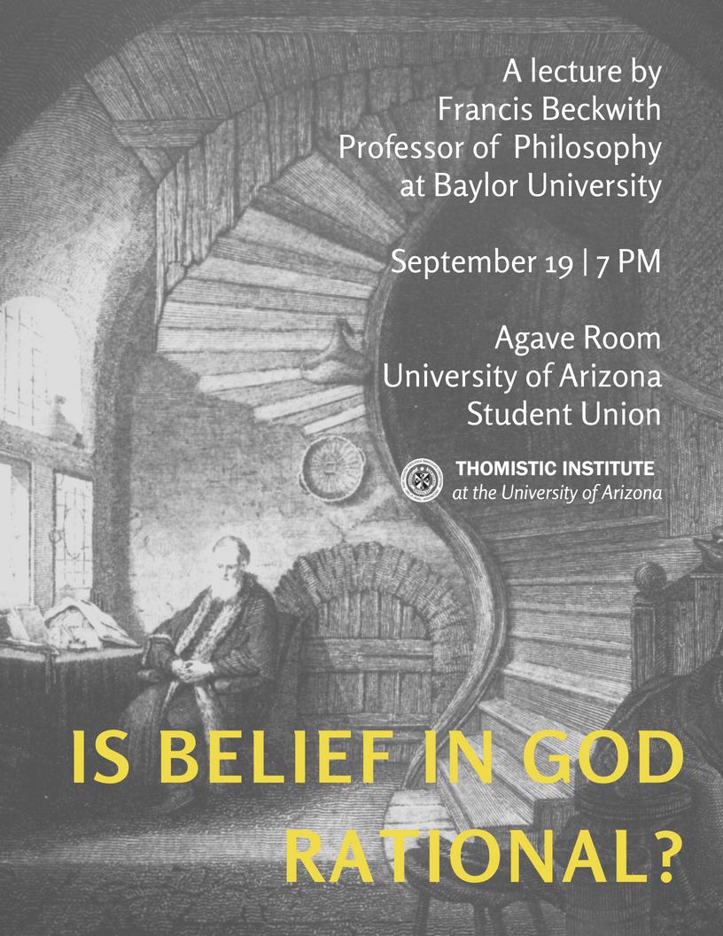 Is Belief in God Rational_.jpg