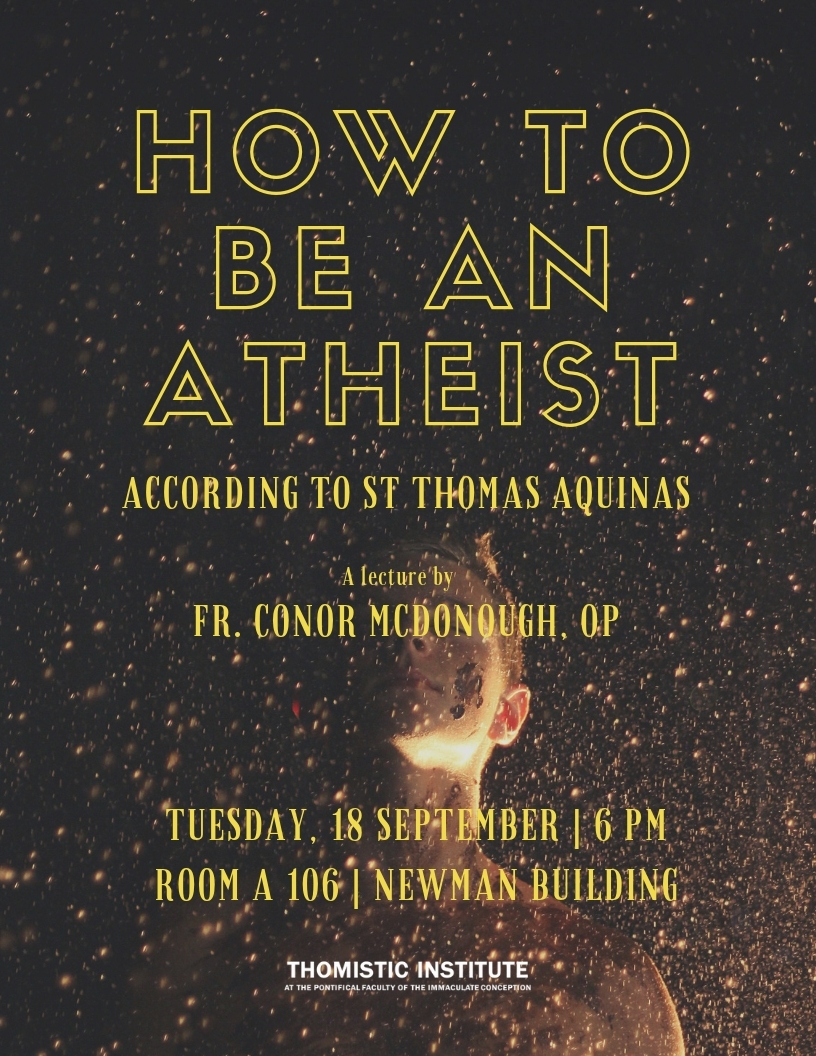 Copy of How to be an Atheist (according to St Thomas Aquinas).jpg